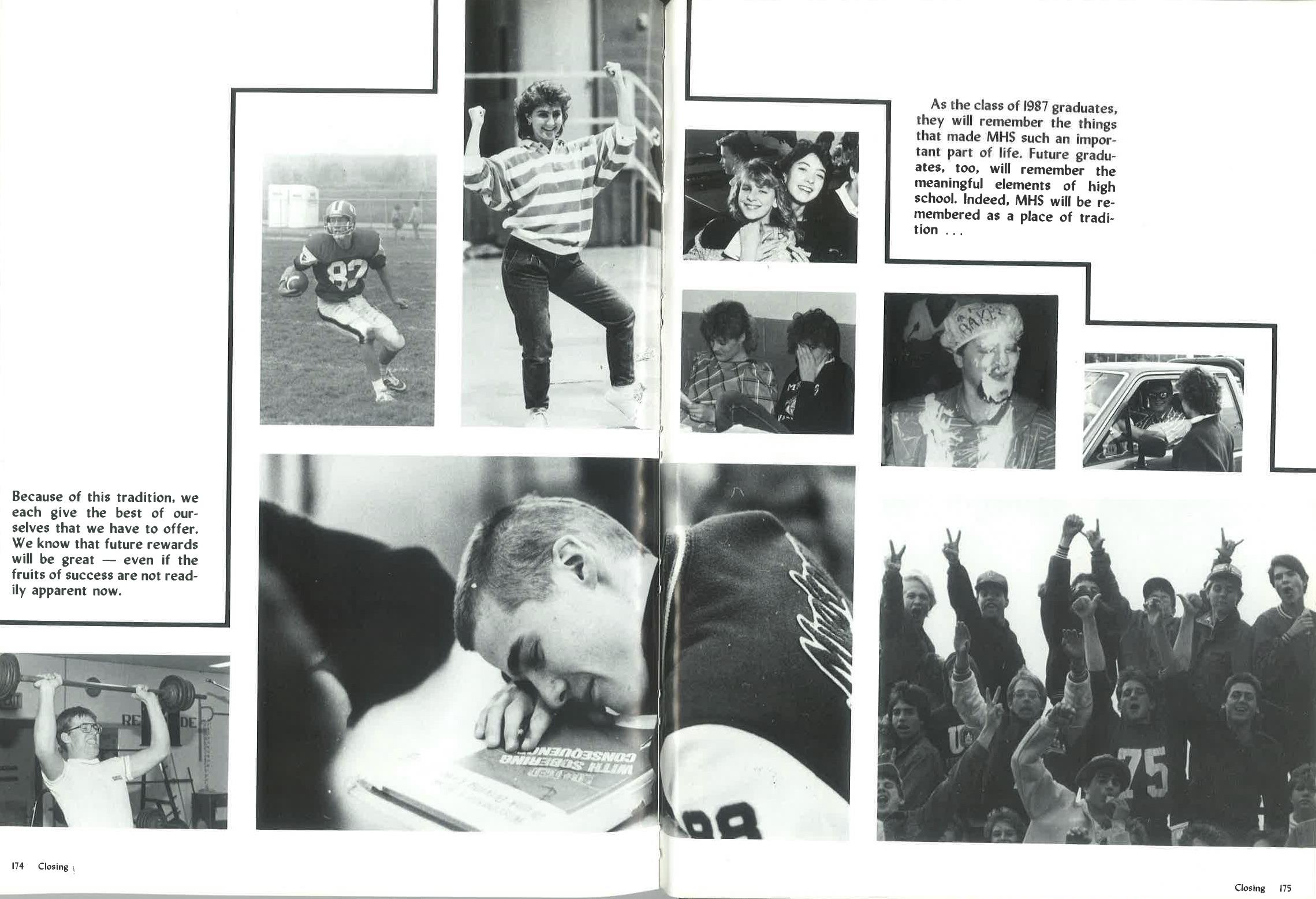 1987_88.jpg
