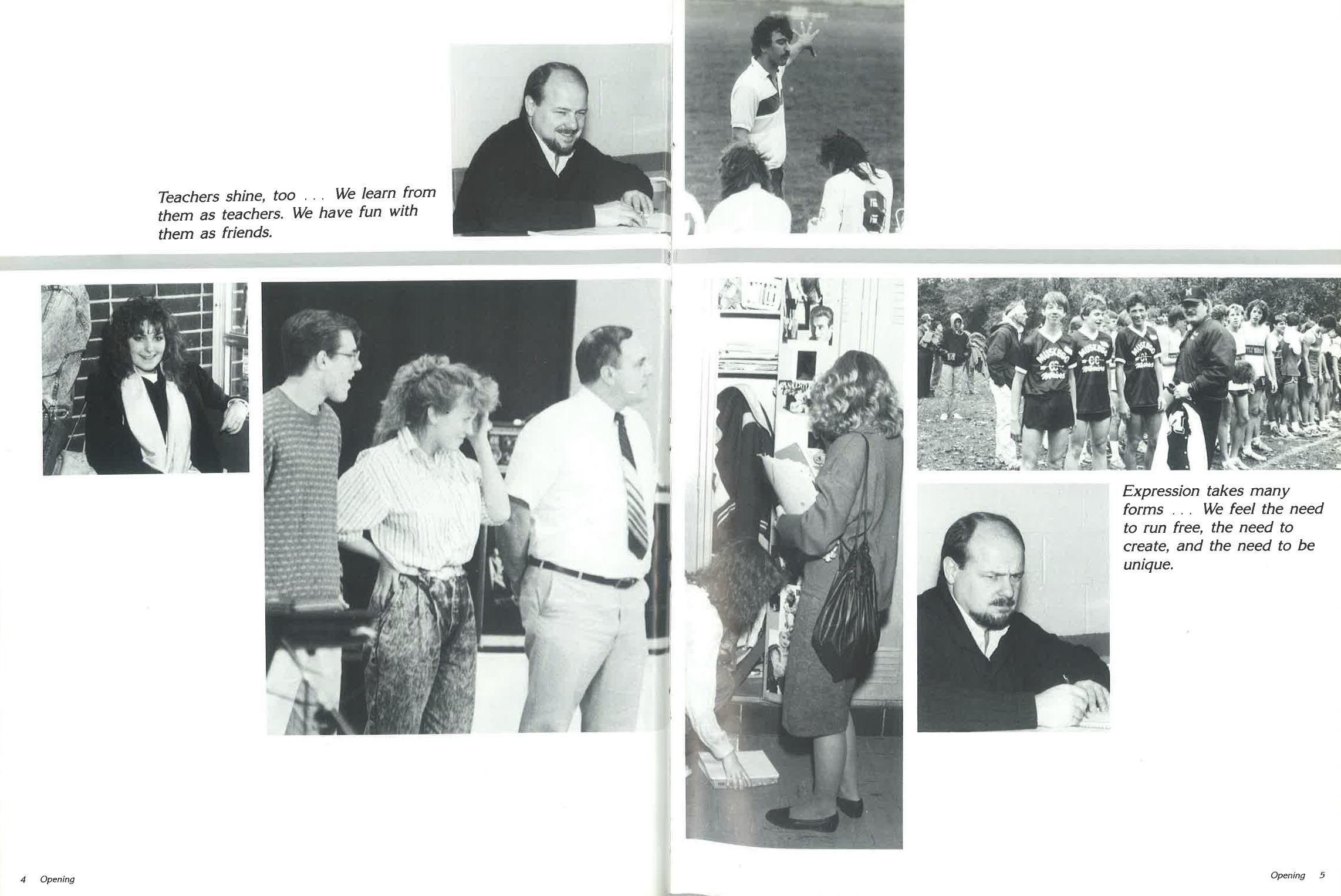 1988_4.jpg