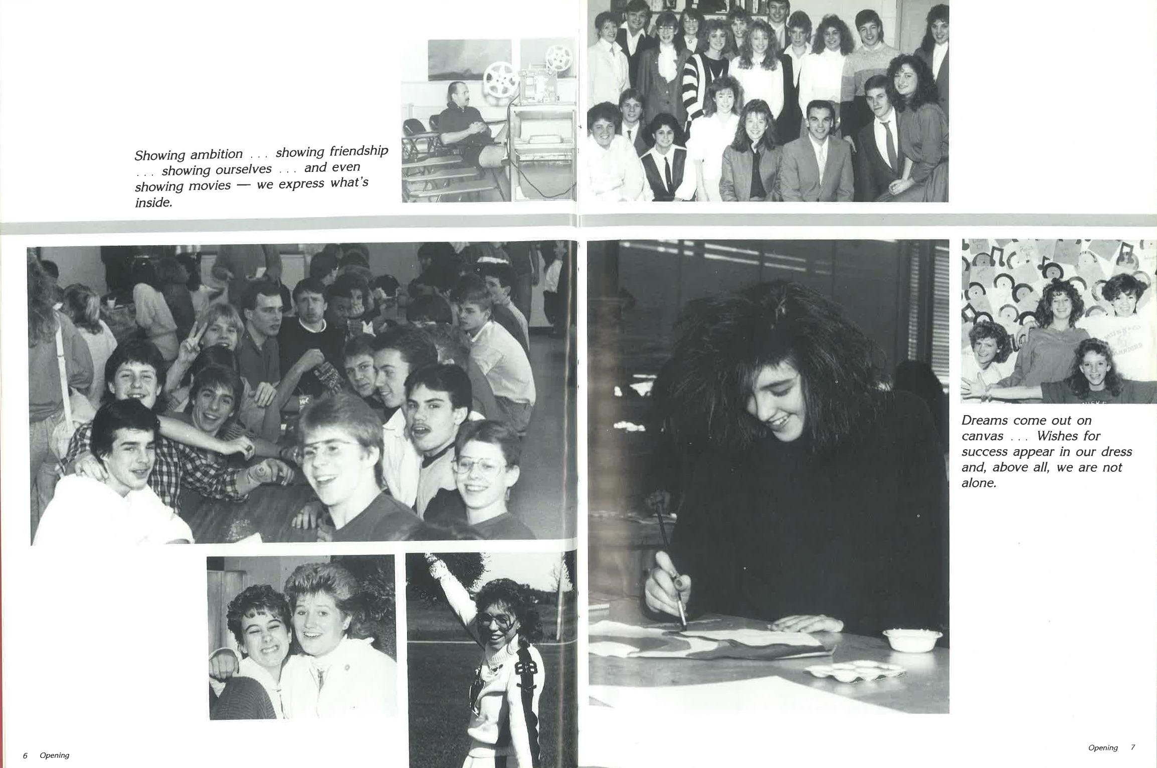 1988_5.jpg