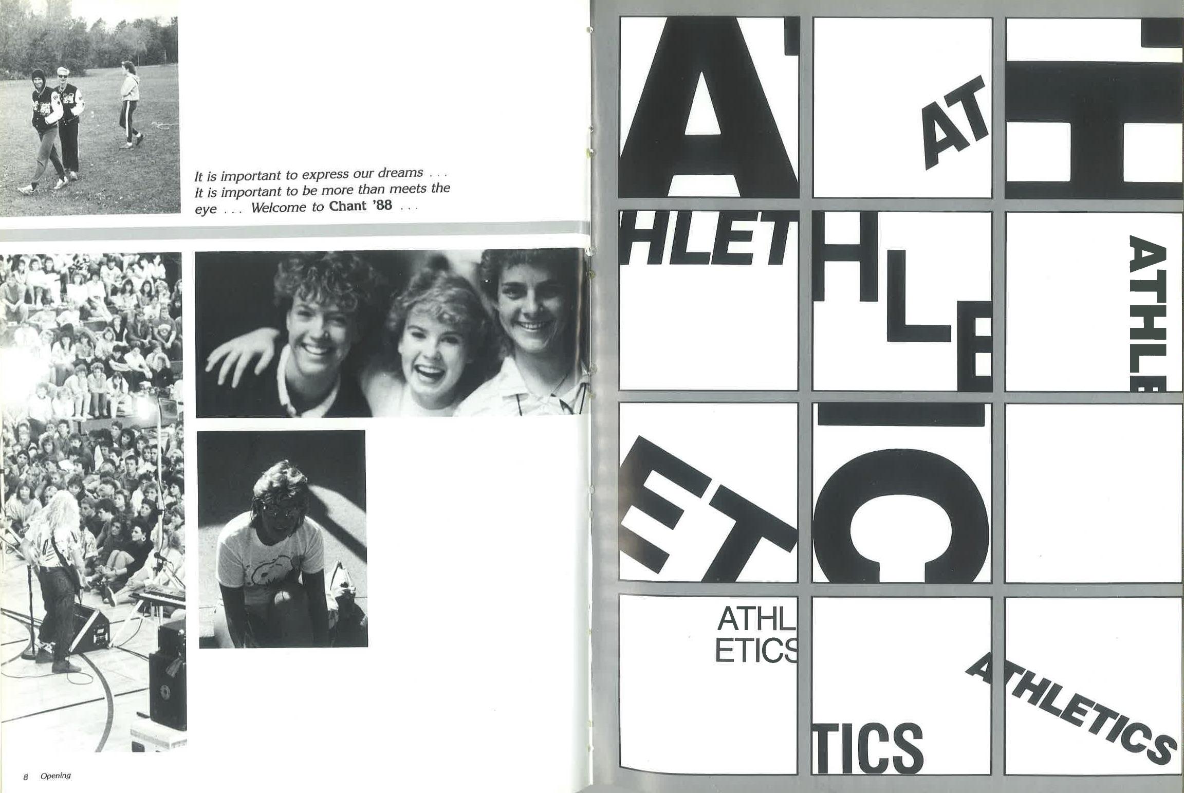 1988_6.jpg