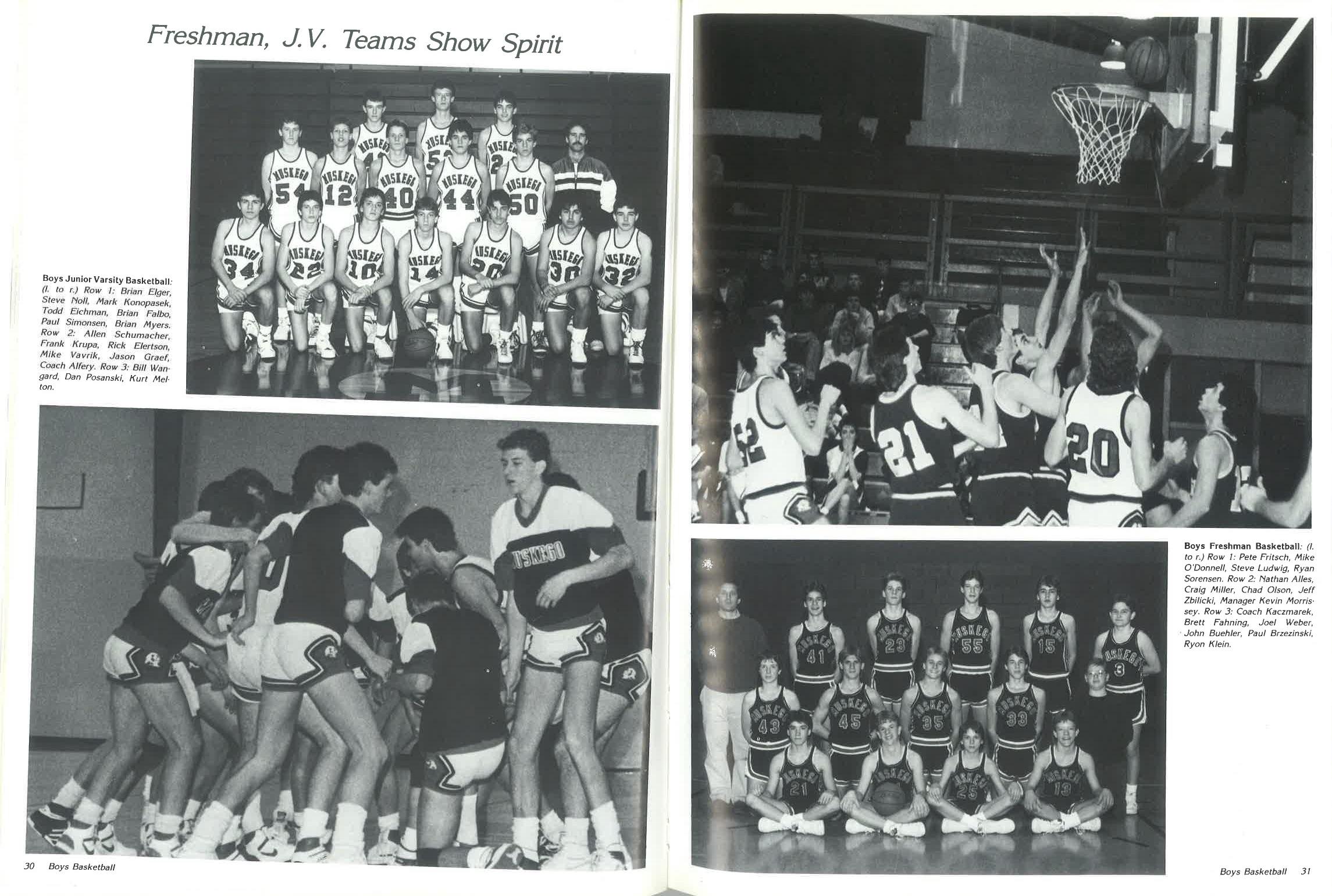 1988_17.jpg