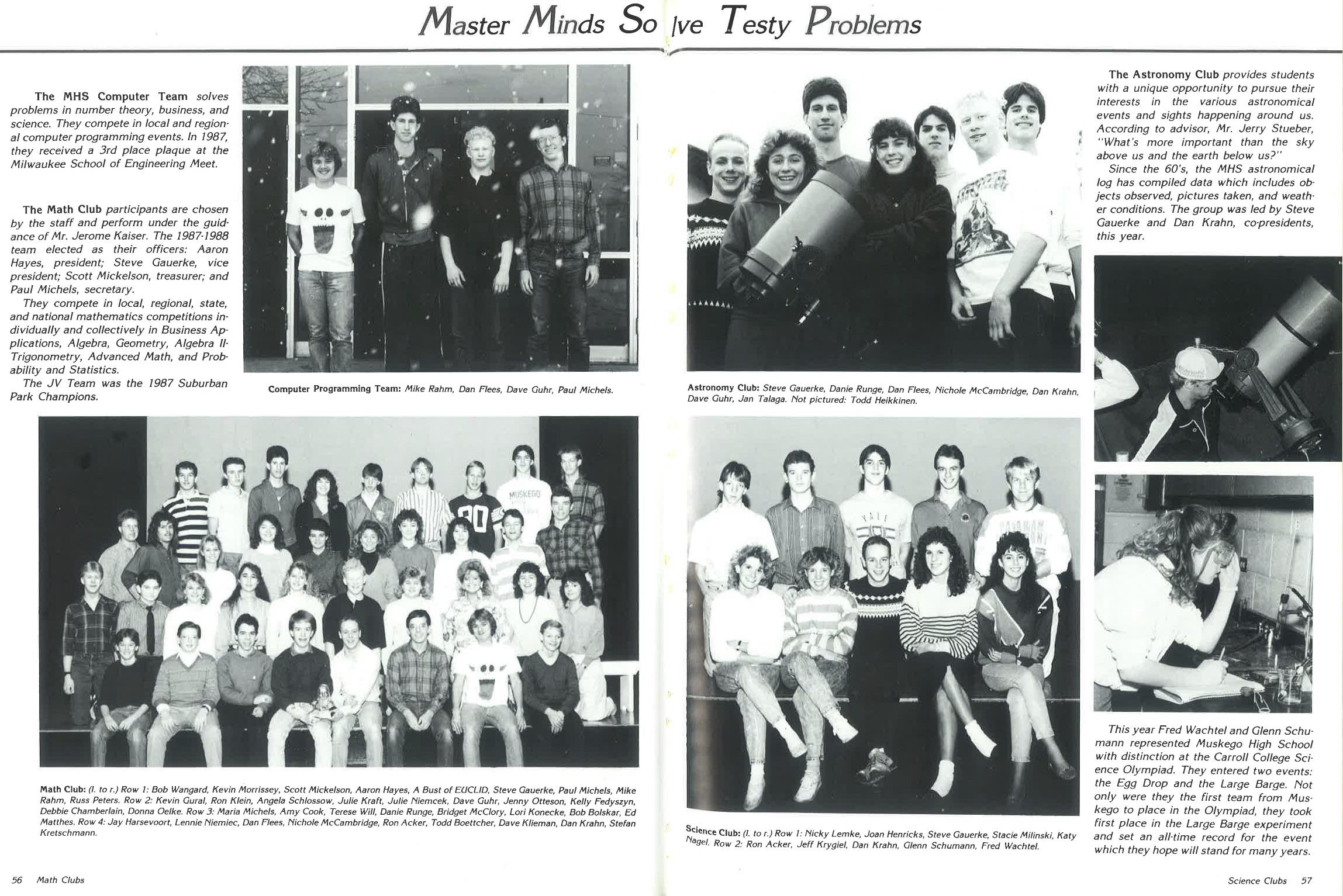 1988_30.jpg