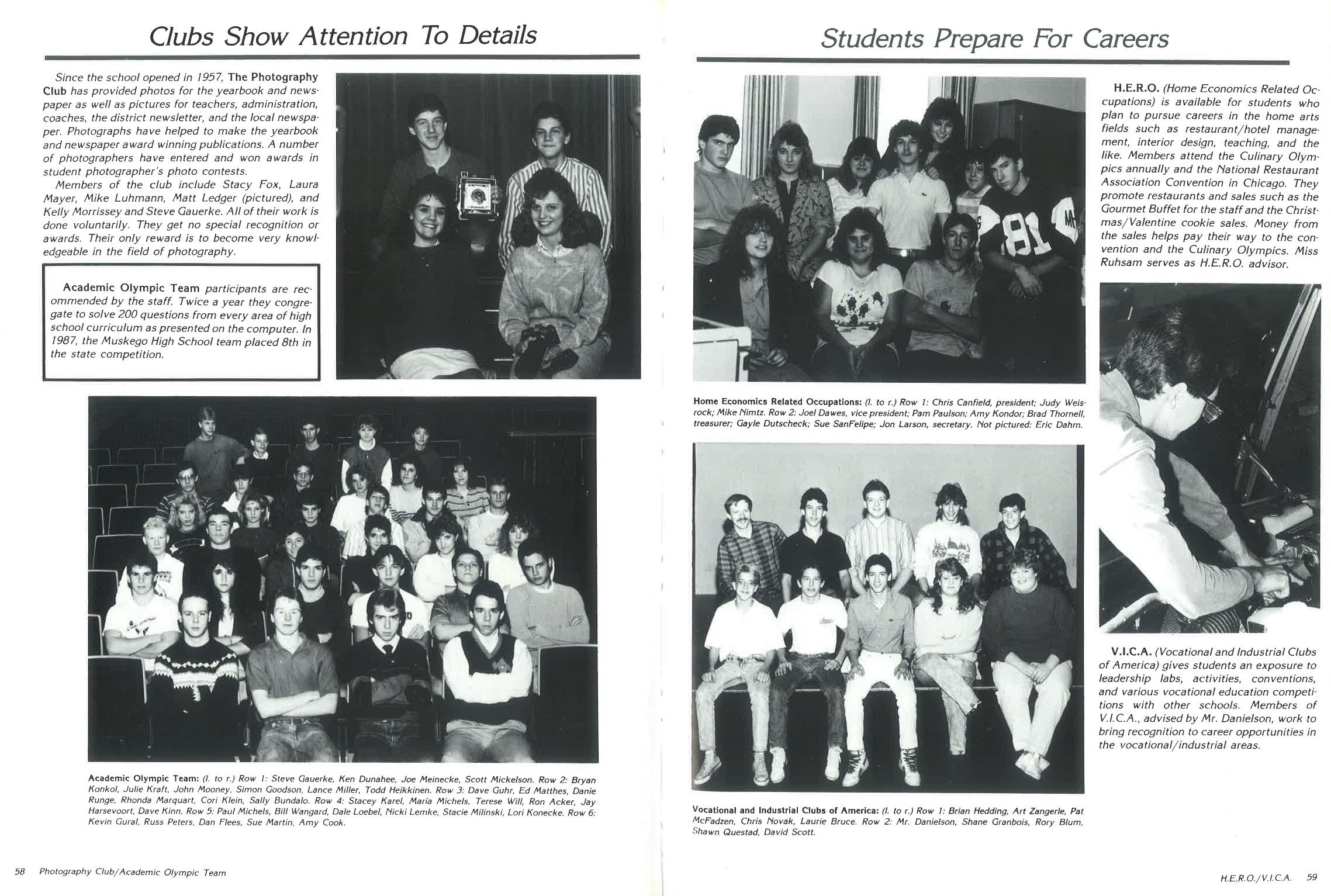 1988_31.jpg