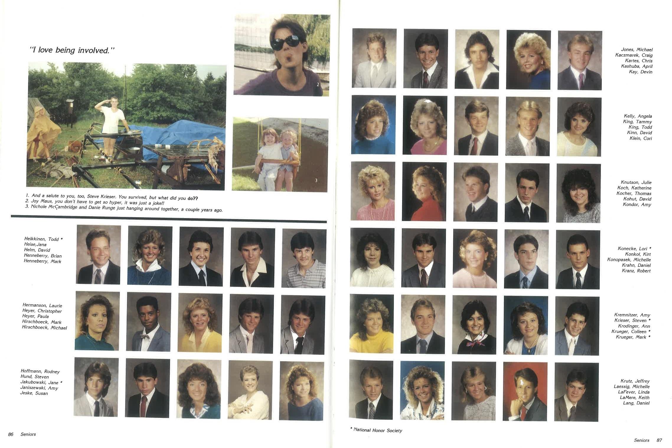 1988_45.jpg