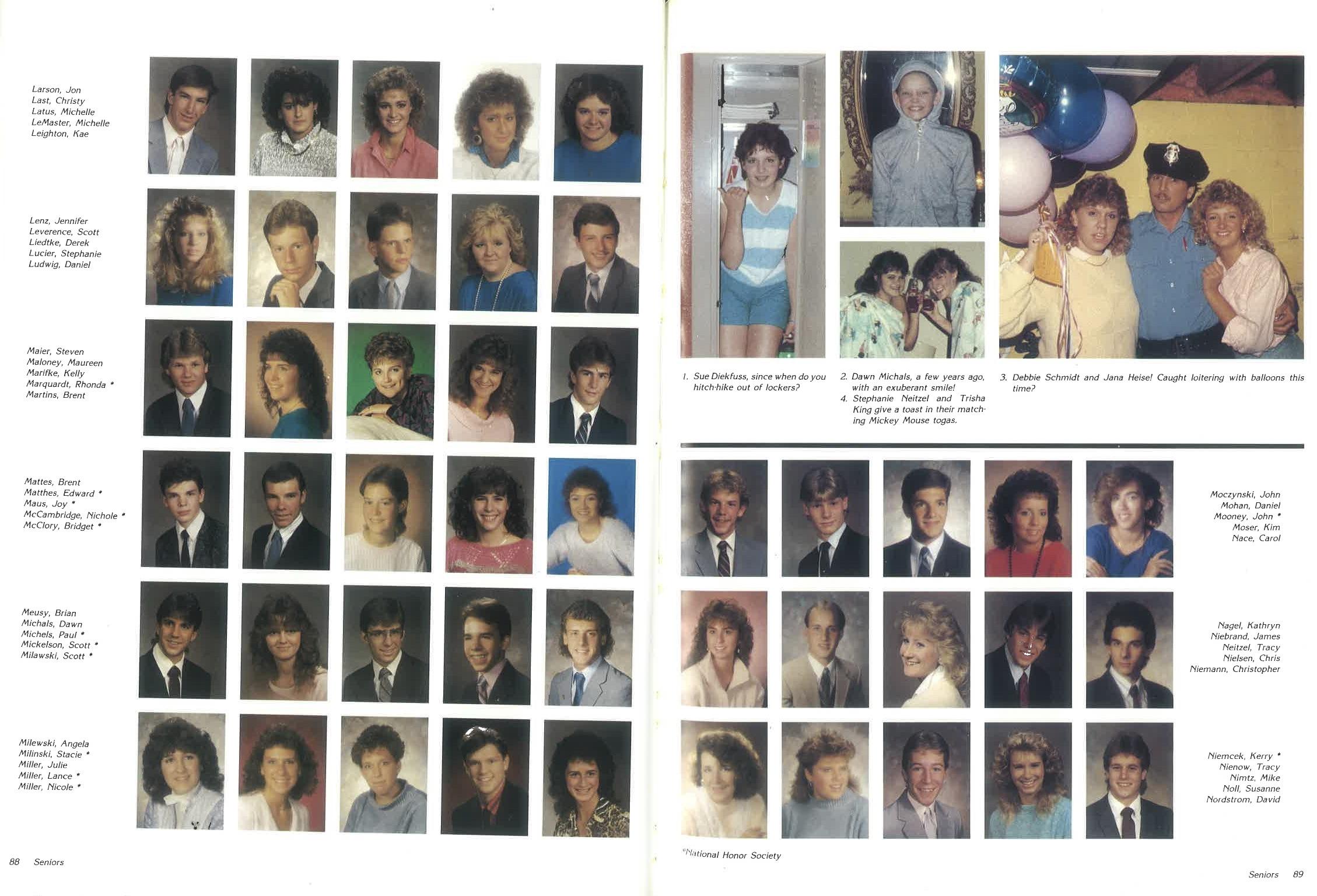 1988_46.jpg