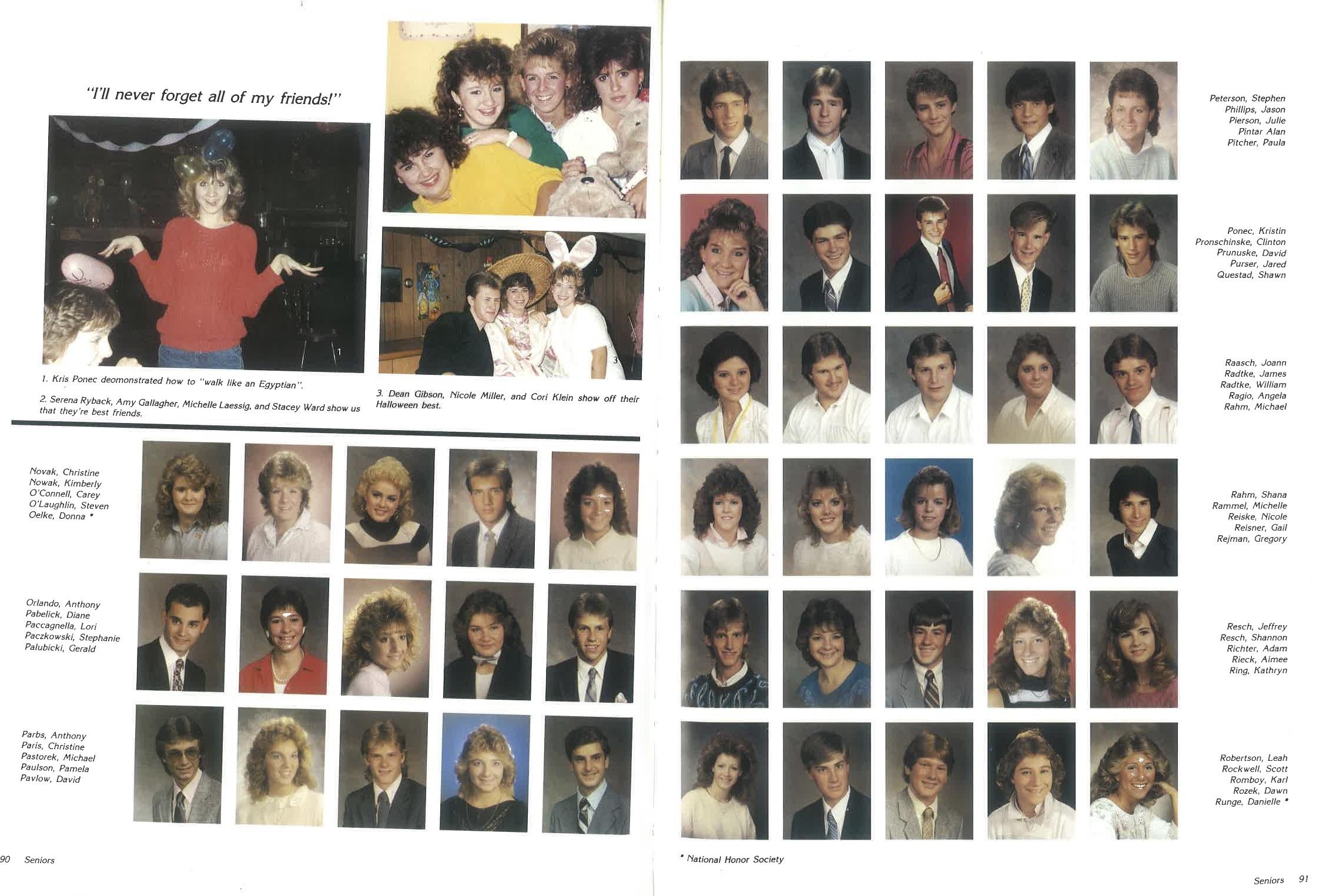 1988_47.jpg