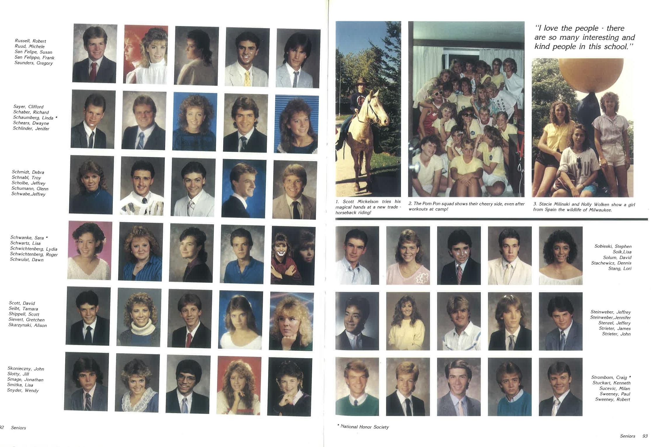 1988_48.jpg