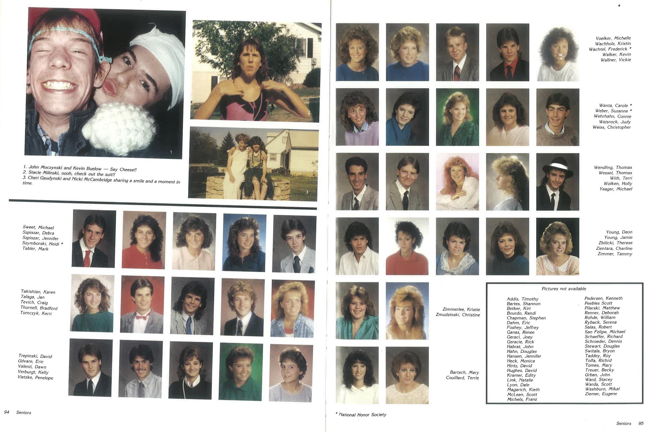 1988_49.jpg