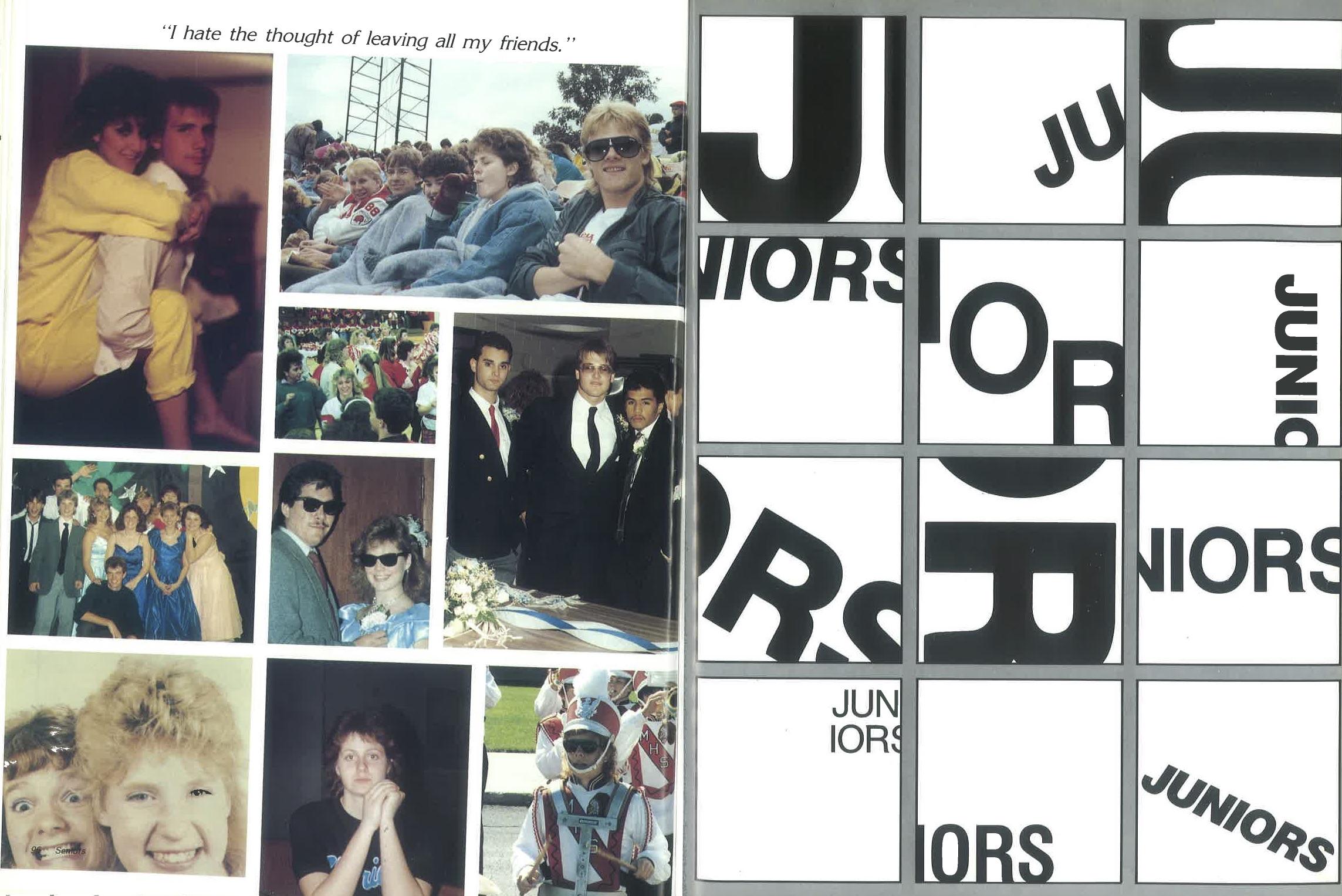 1988_50.jpg