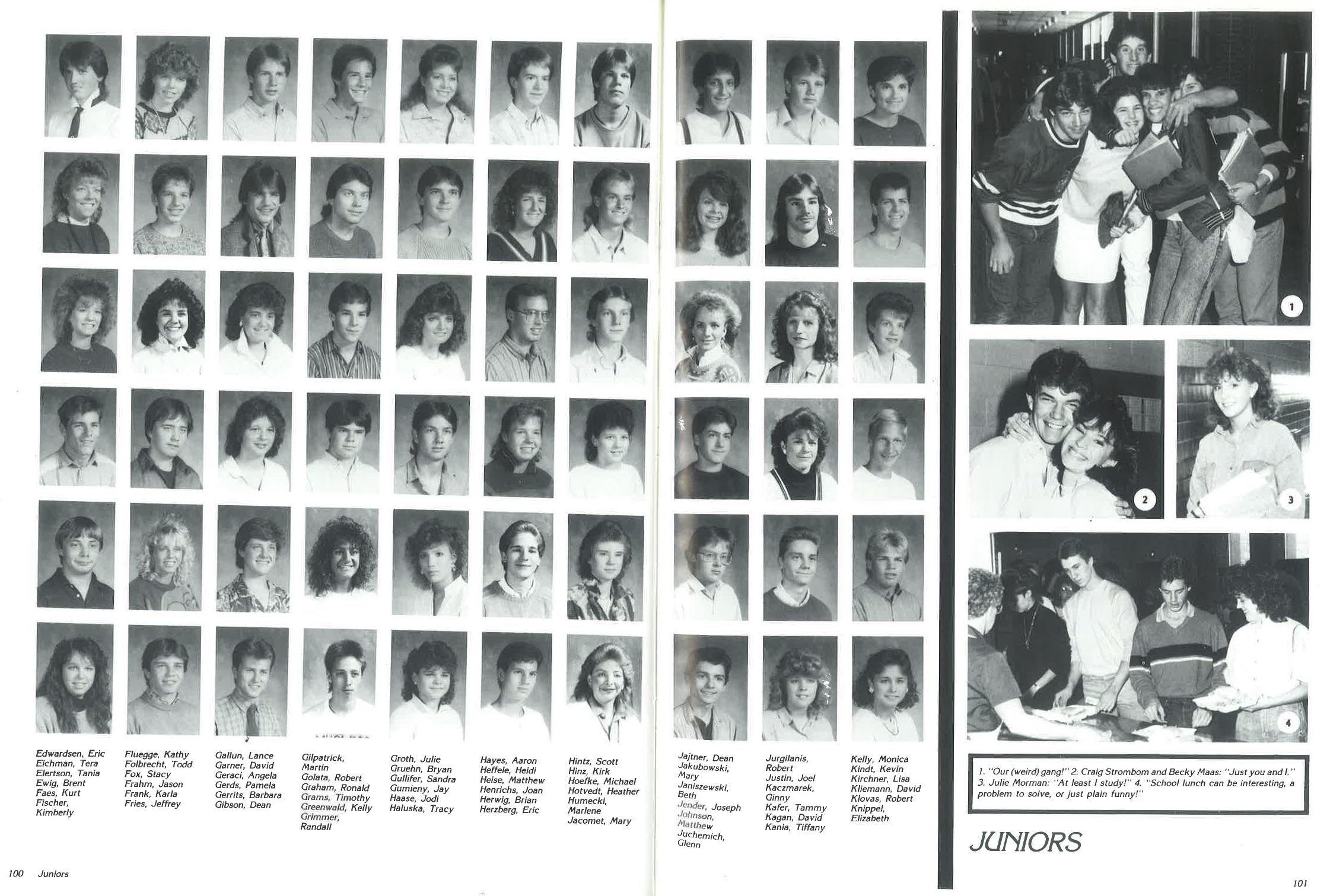 1988_52.jpg