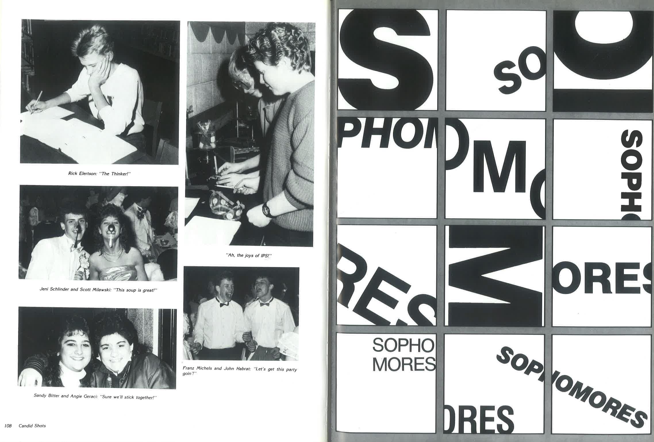 1988_56.jpg