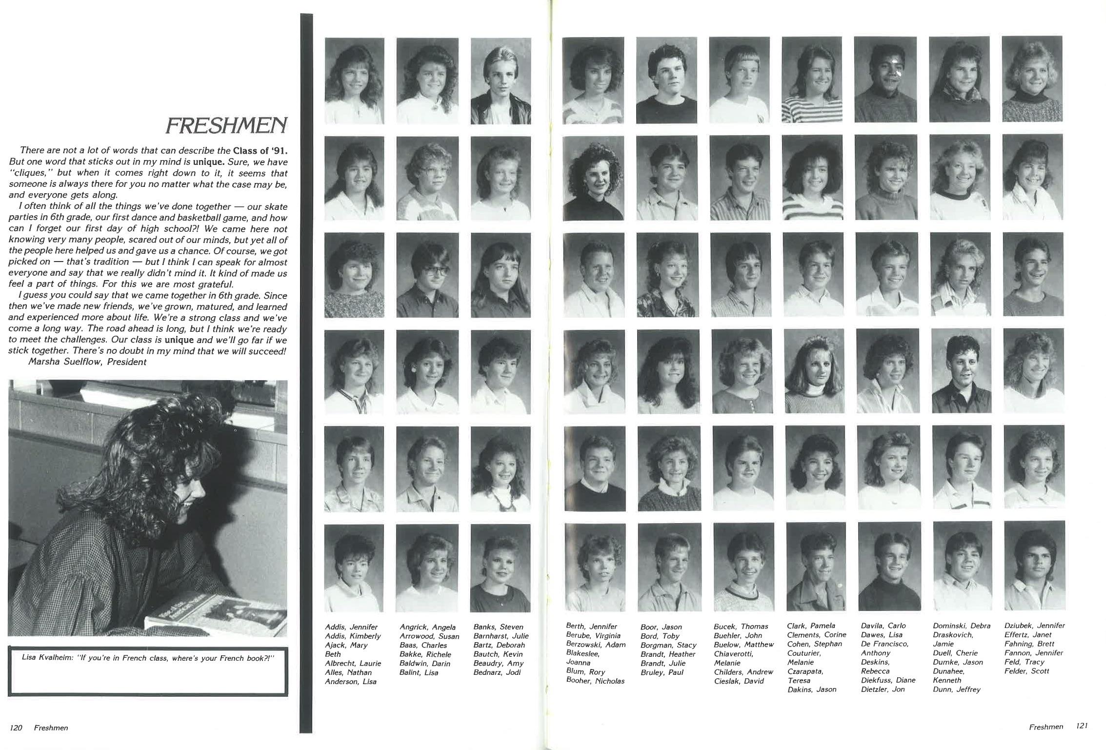 1988_62.jpg