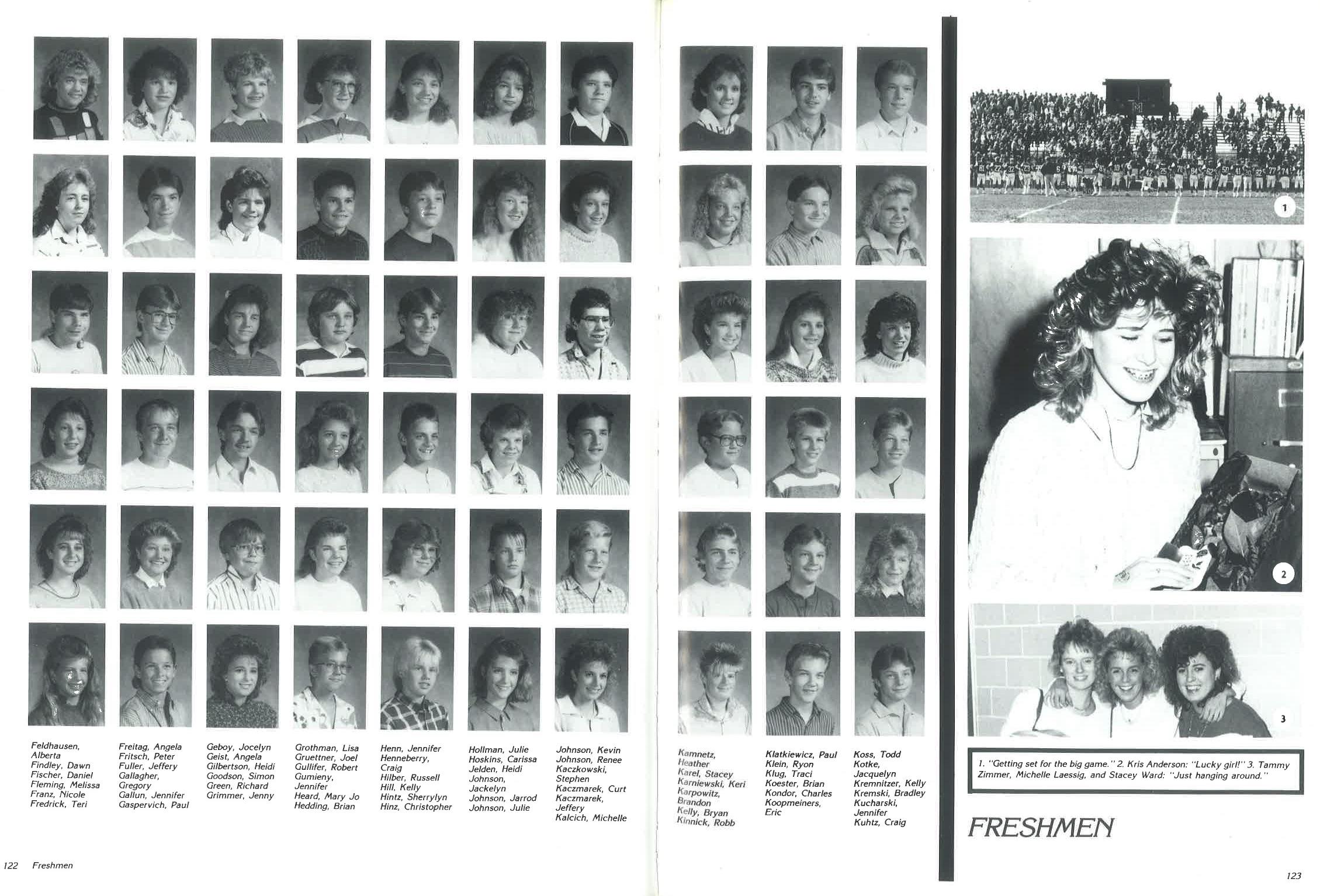 1988_63.jpg