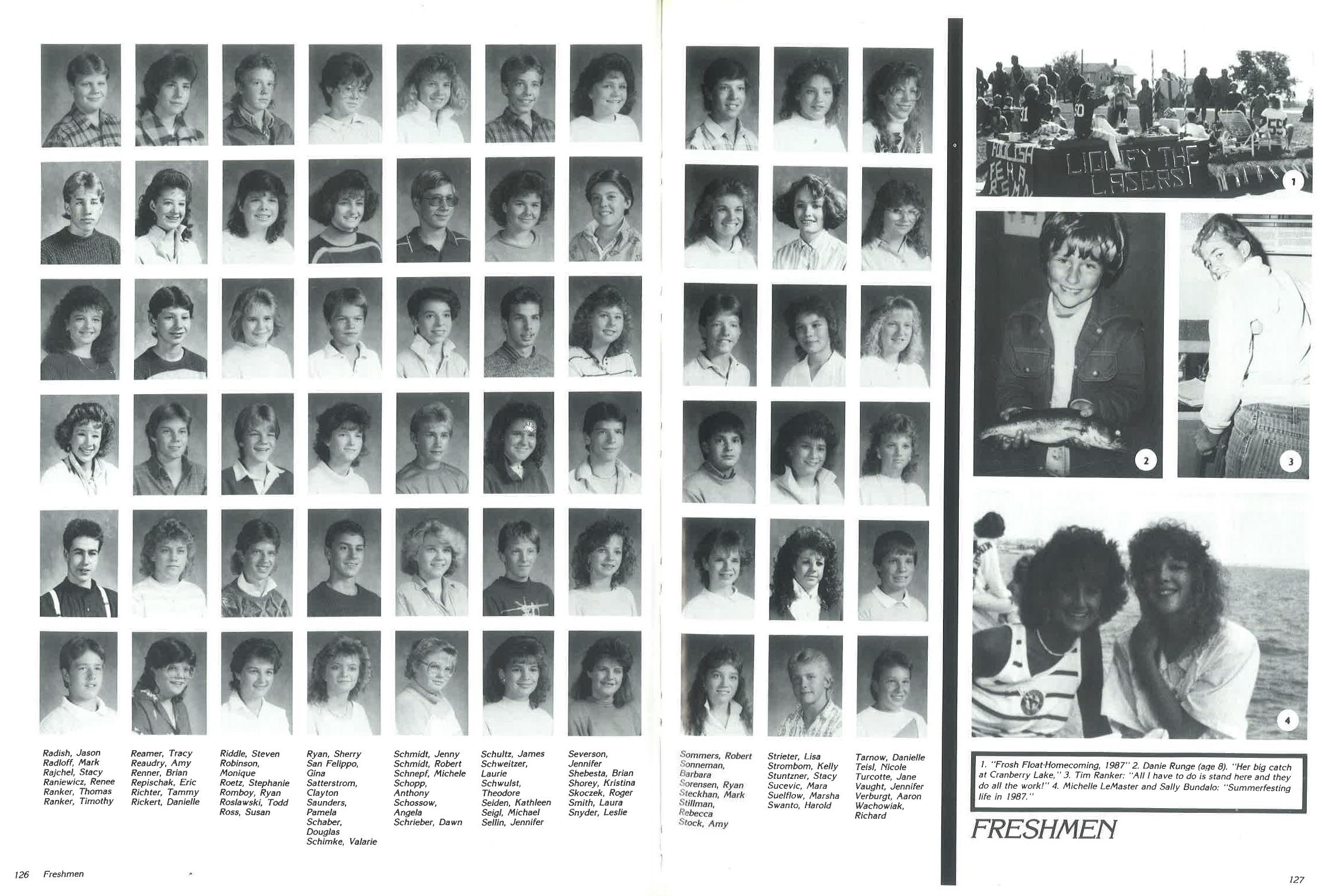 1988_65.jpg