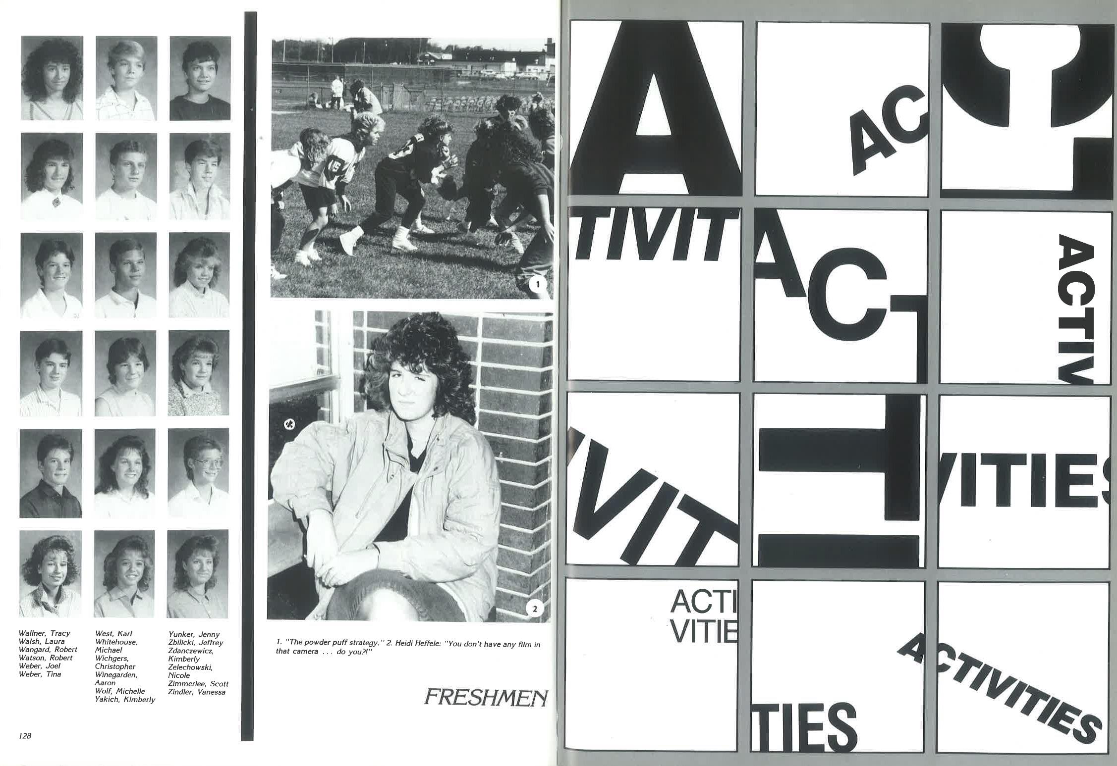 1988_66.jpg