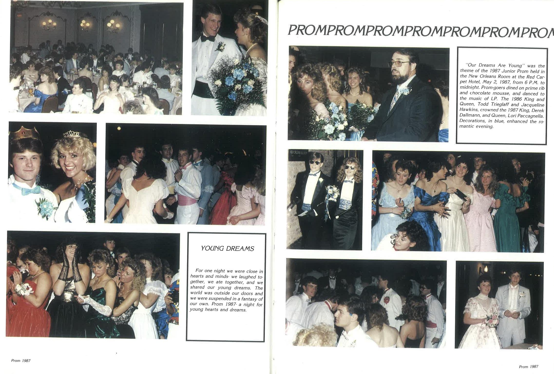 1988_75.jpg