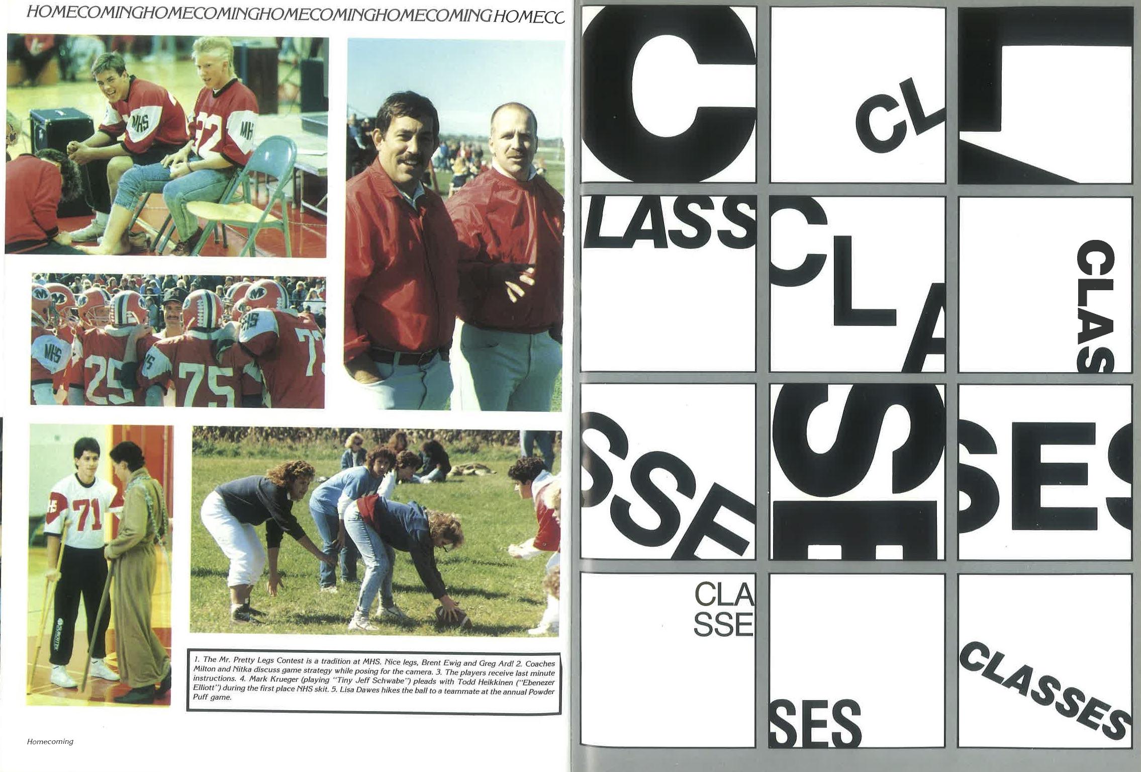 1988_78.jpg