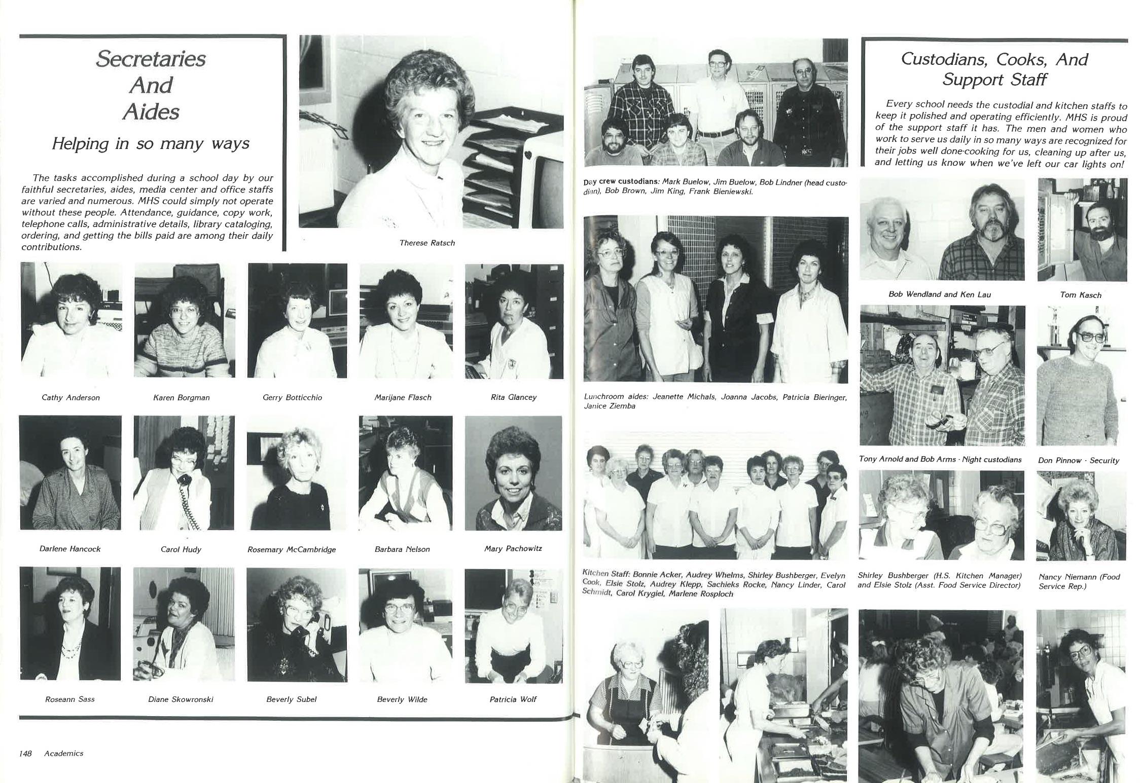 1988_80.jpg