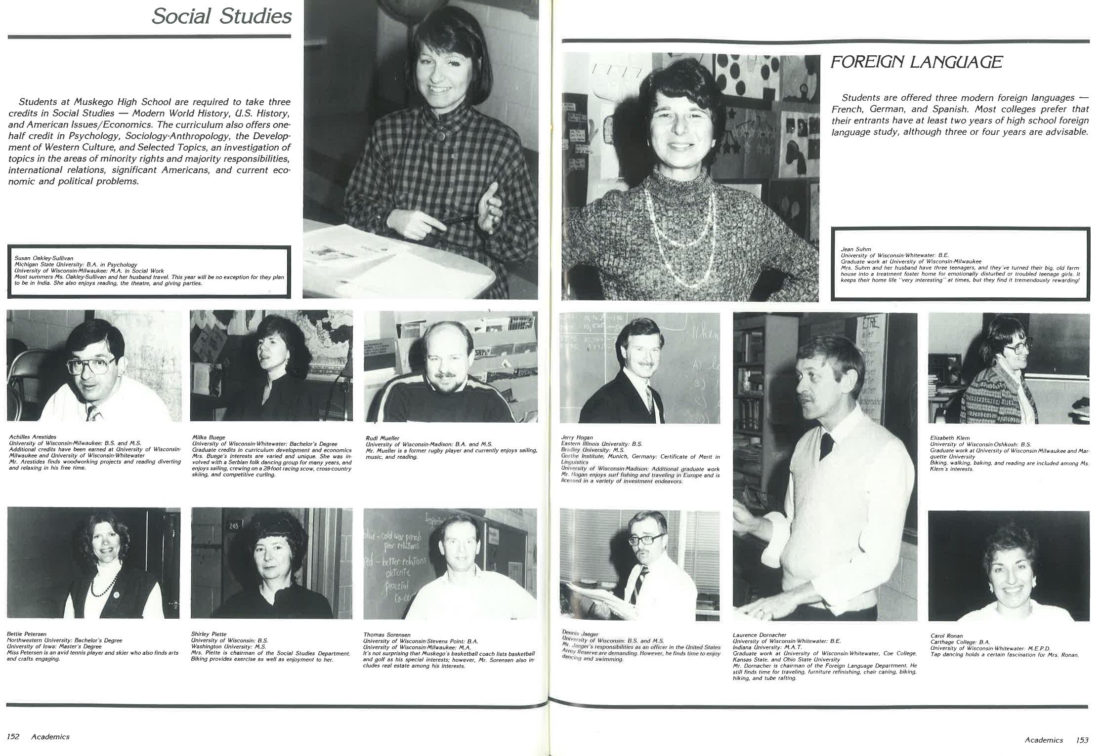 1988_82.jpg