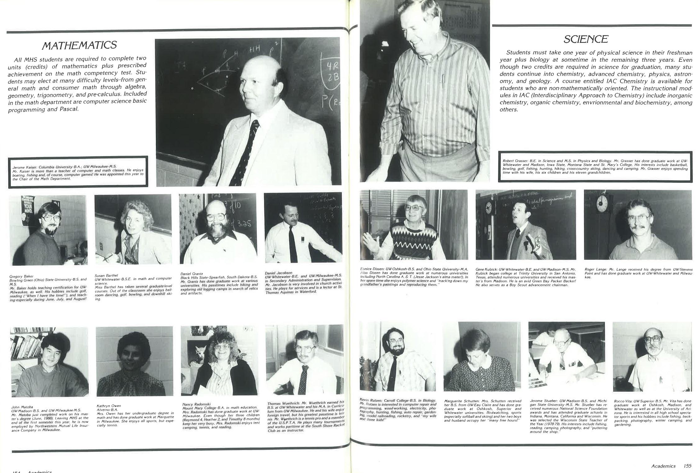 1988_83.jpg