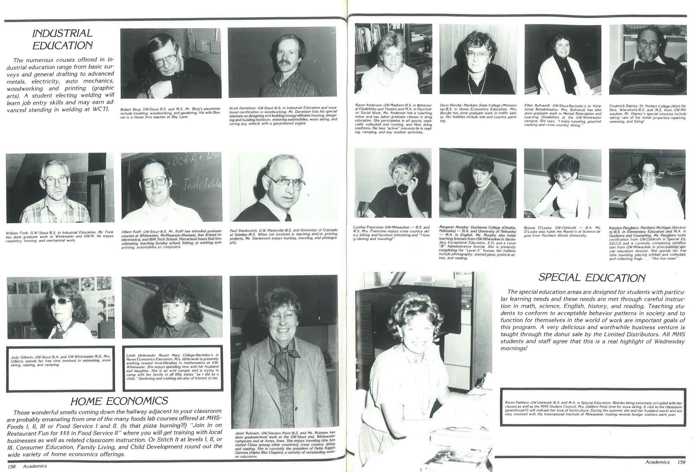 1988_85.jpg