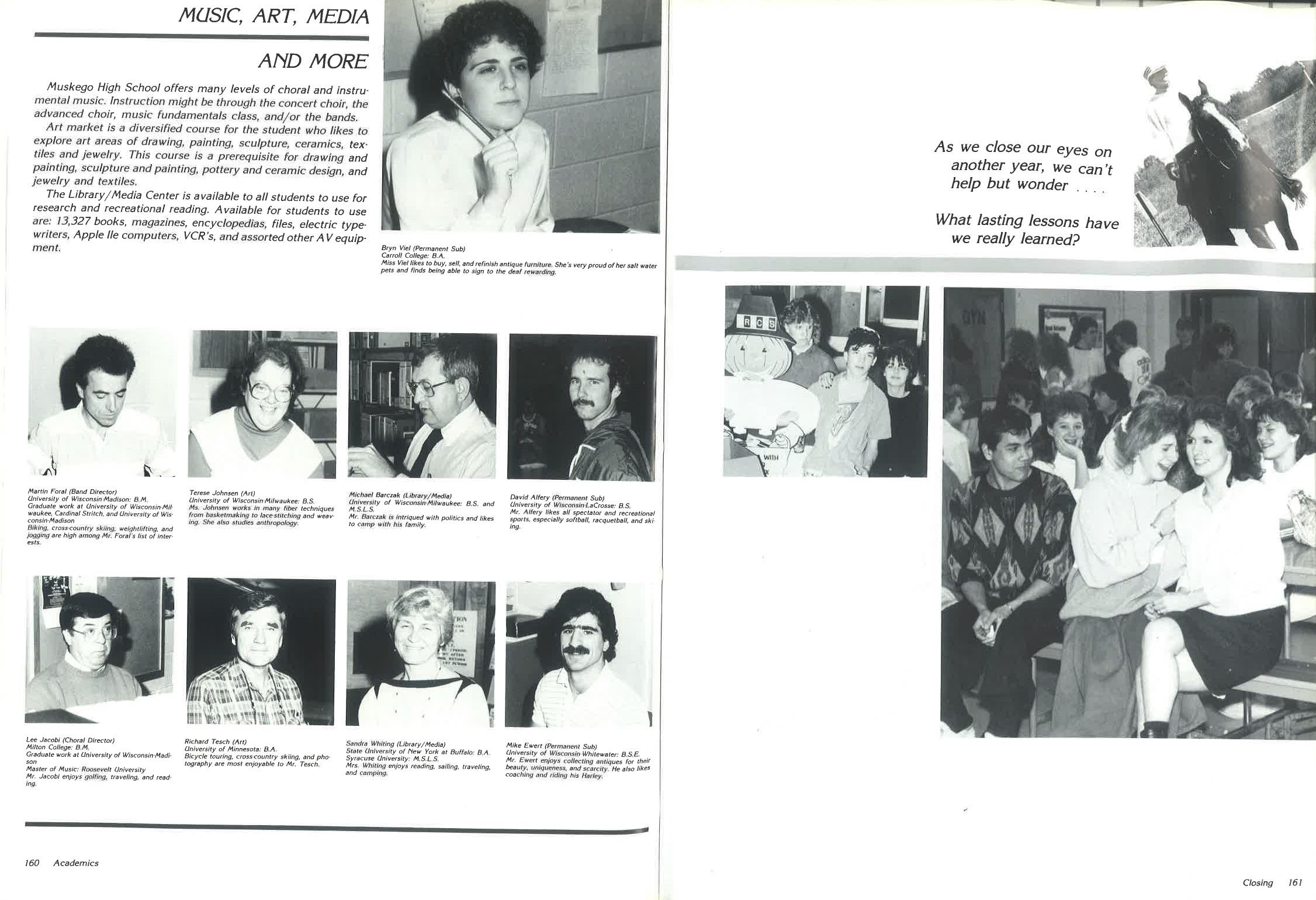 1988_86.jpg