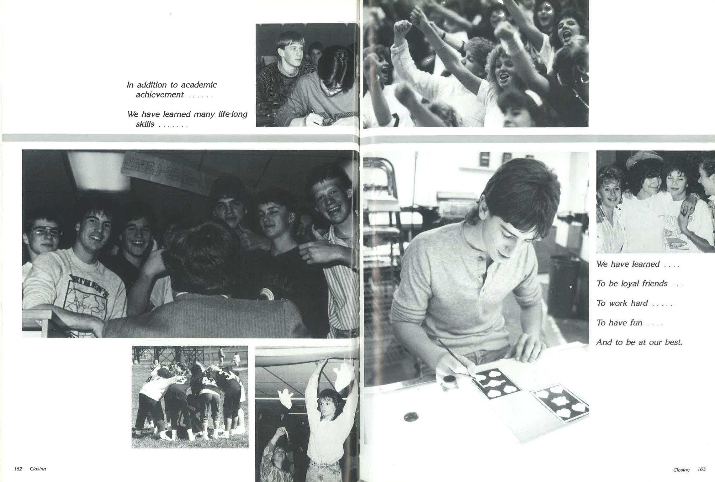 1988_87.jpg