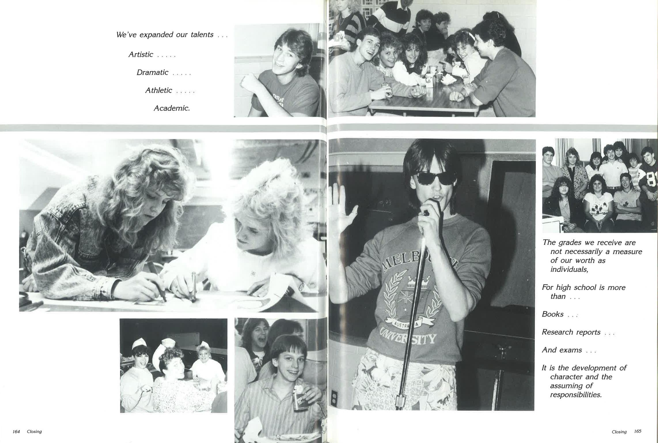 1988_88.jpg