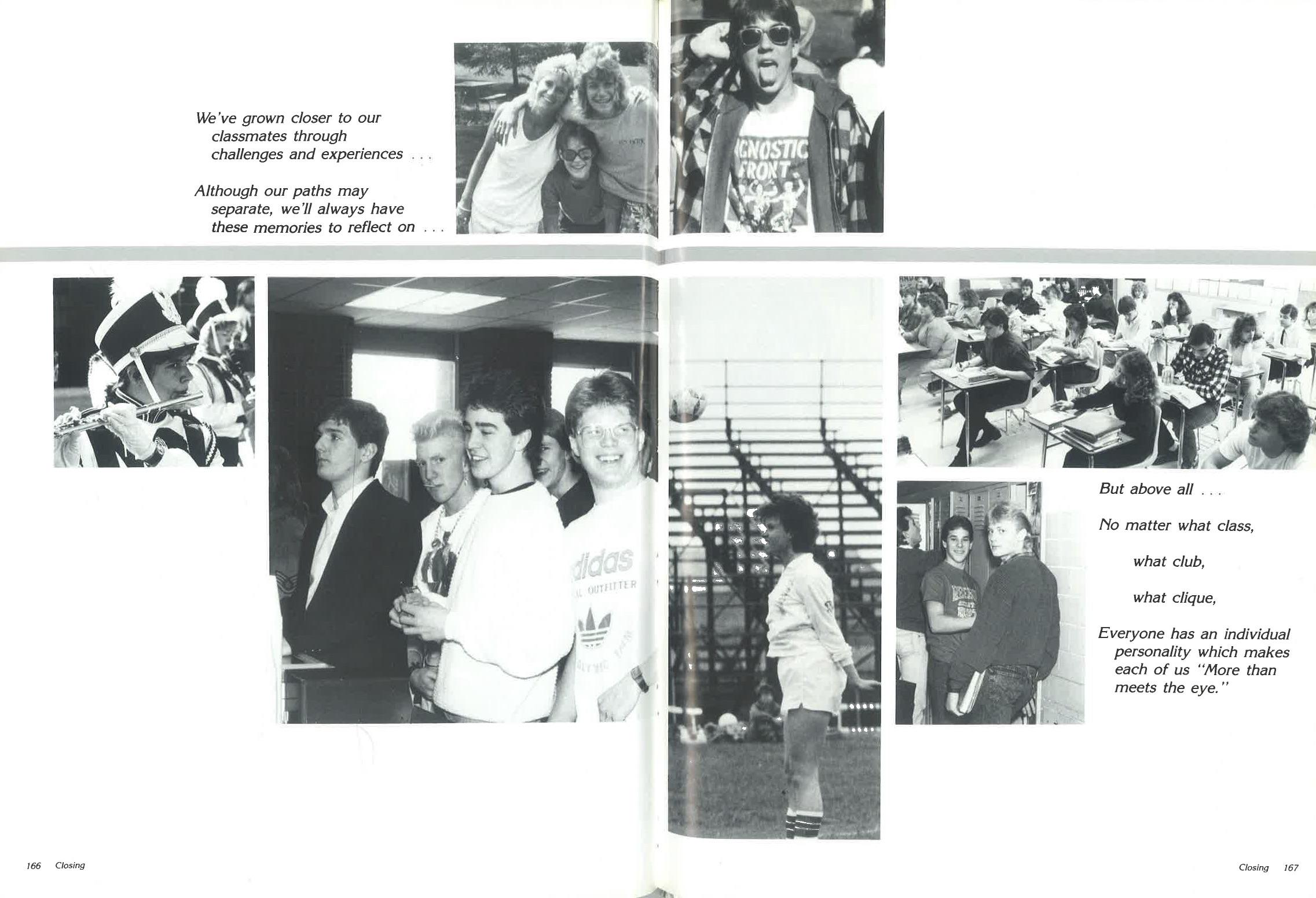 1988_89.jpg