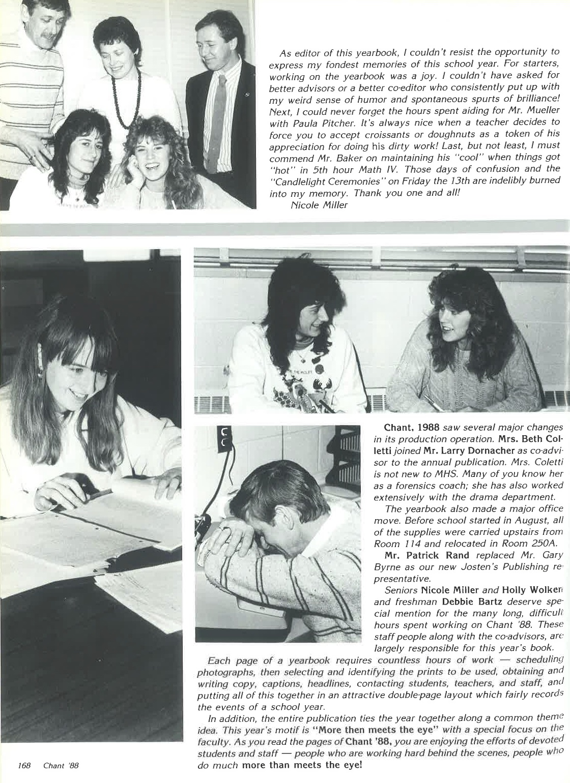 1988_90.jpg