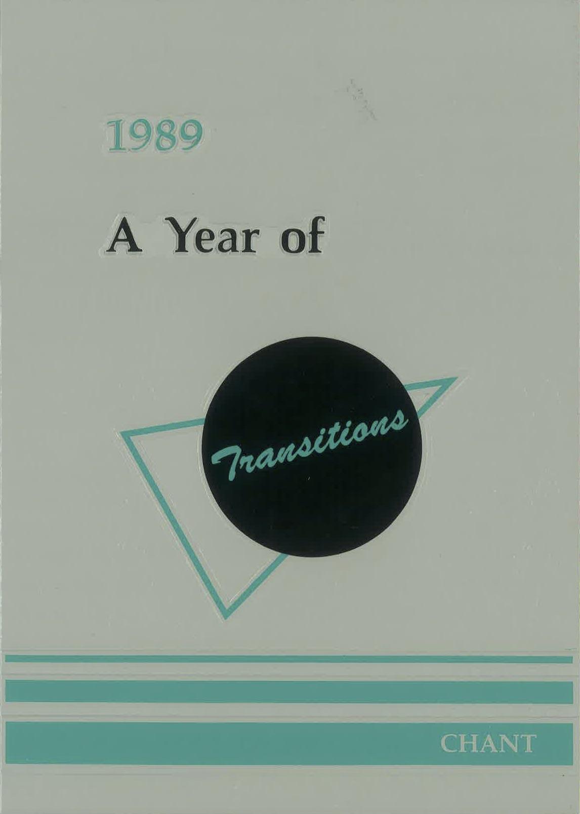 1989_Cover.jpg