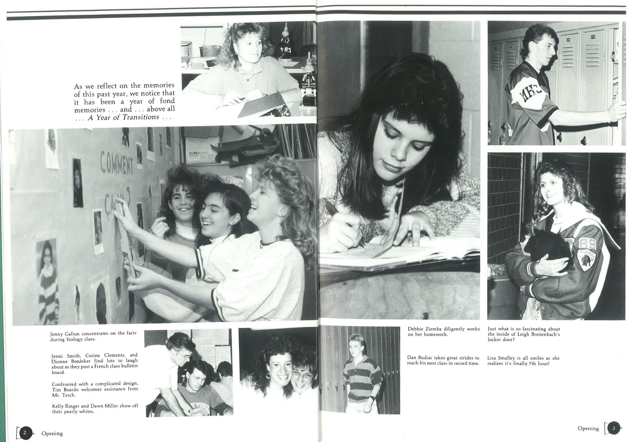 1989_3.jpg