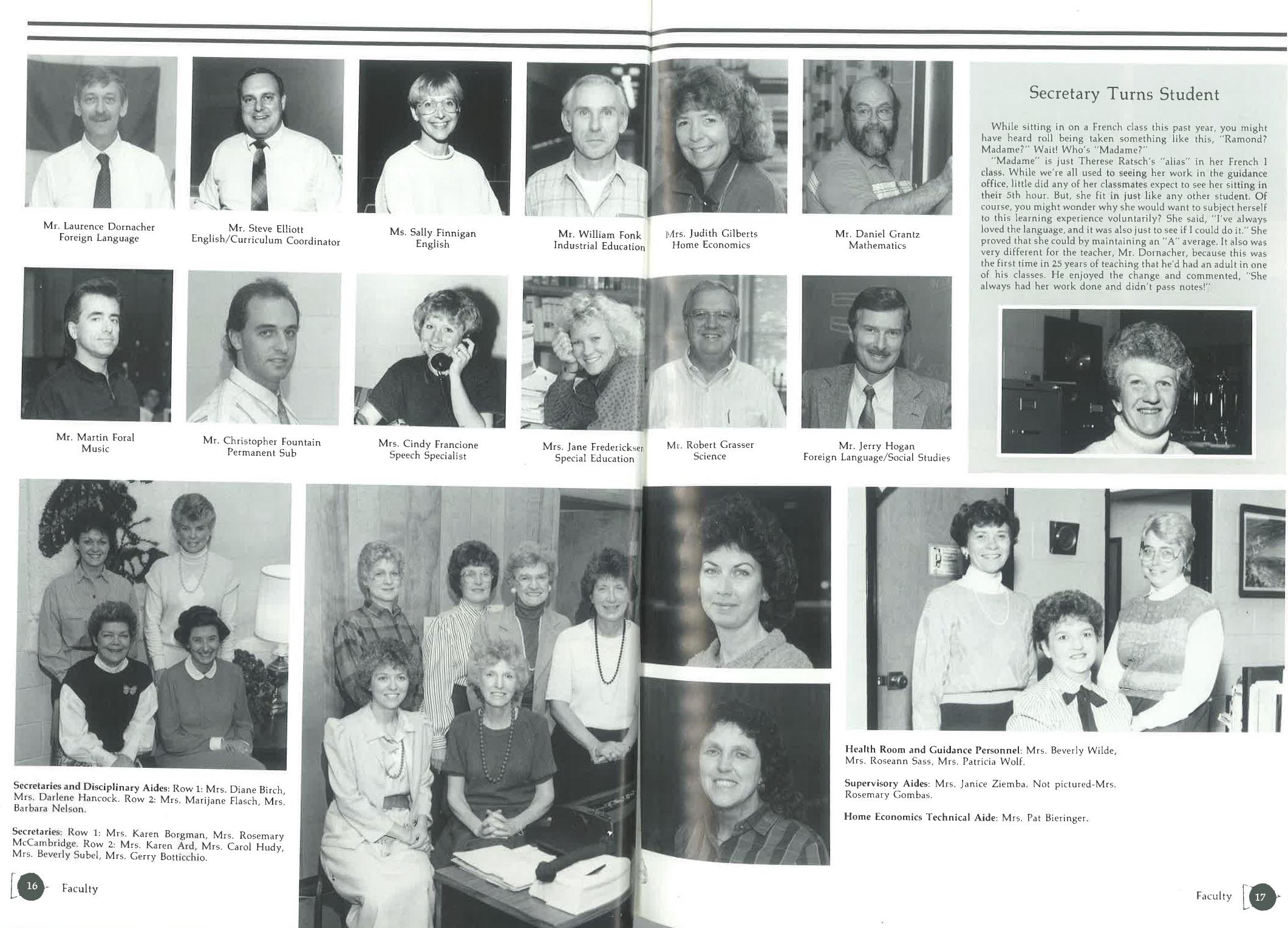 1989_10.jpg