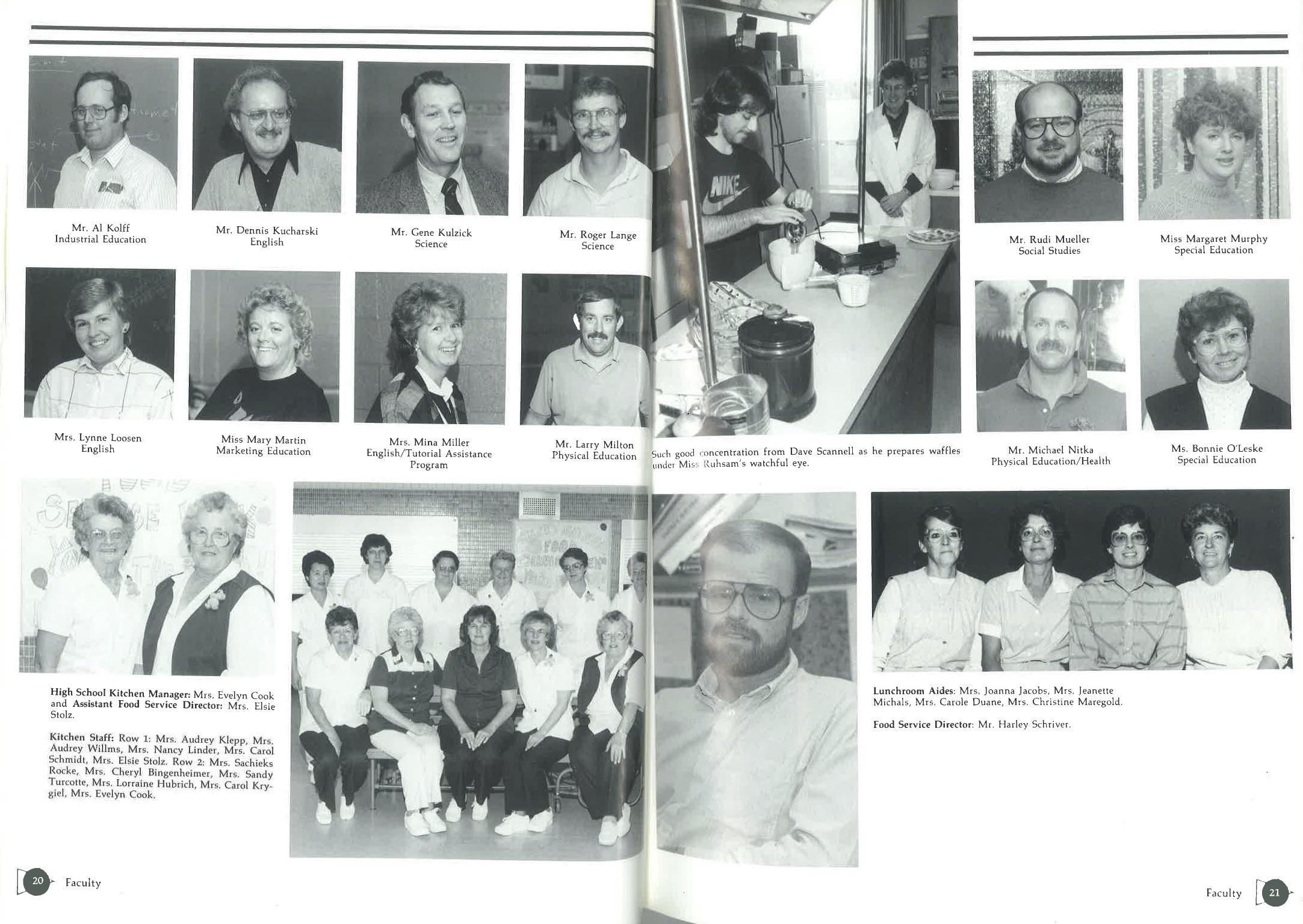 1989_12.jpg