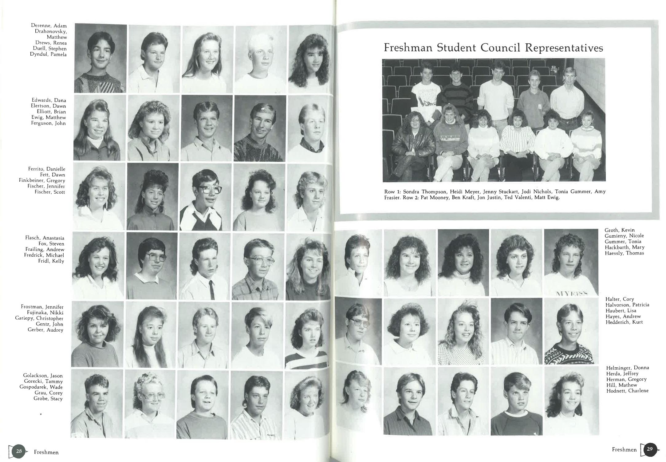 1989_16.jpg