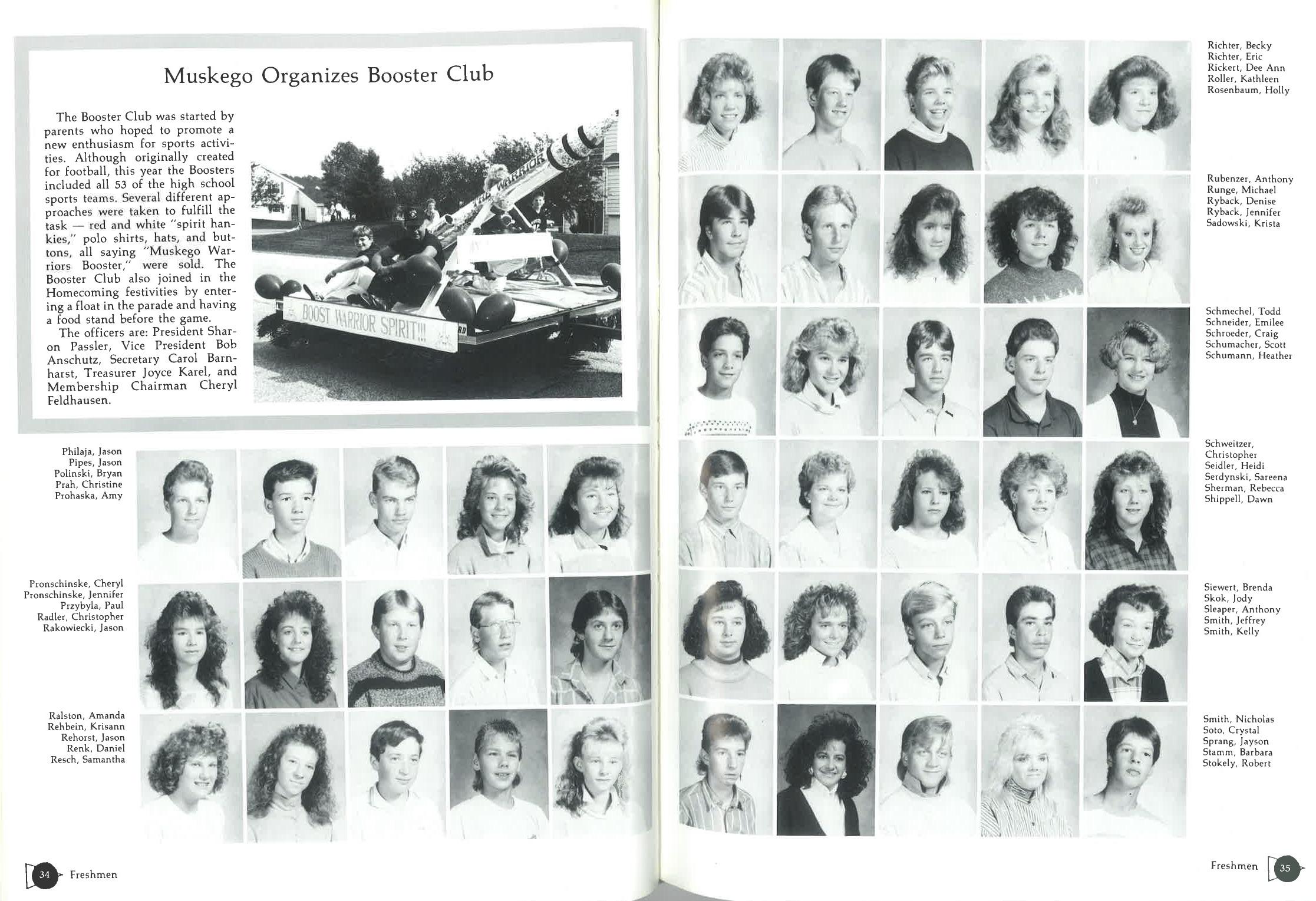 1989_19.jpg
