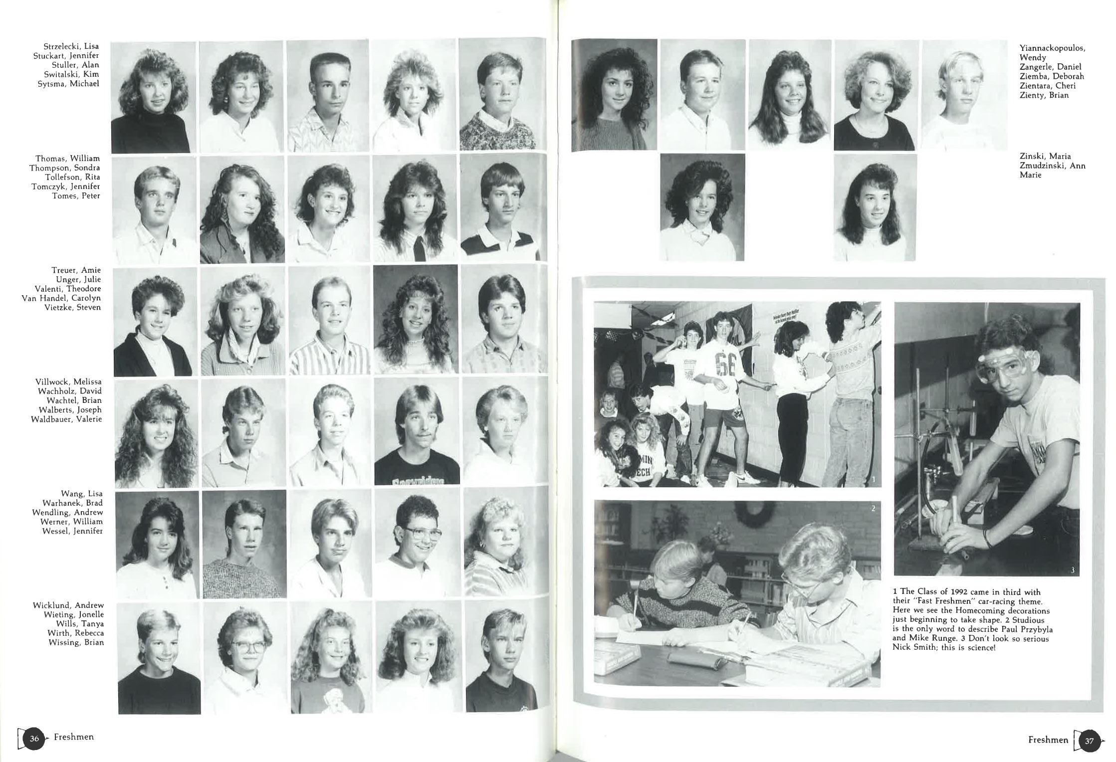 1989_20.jpg