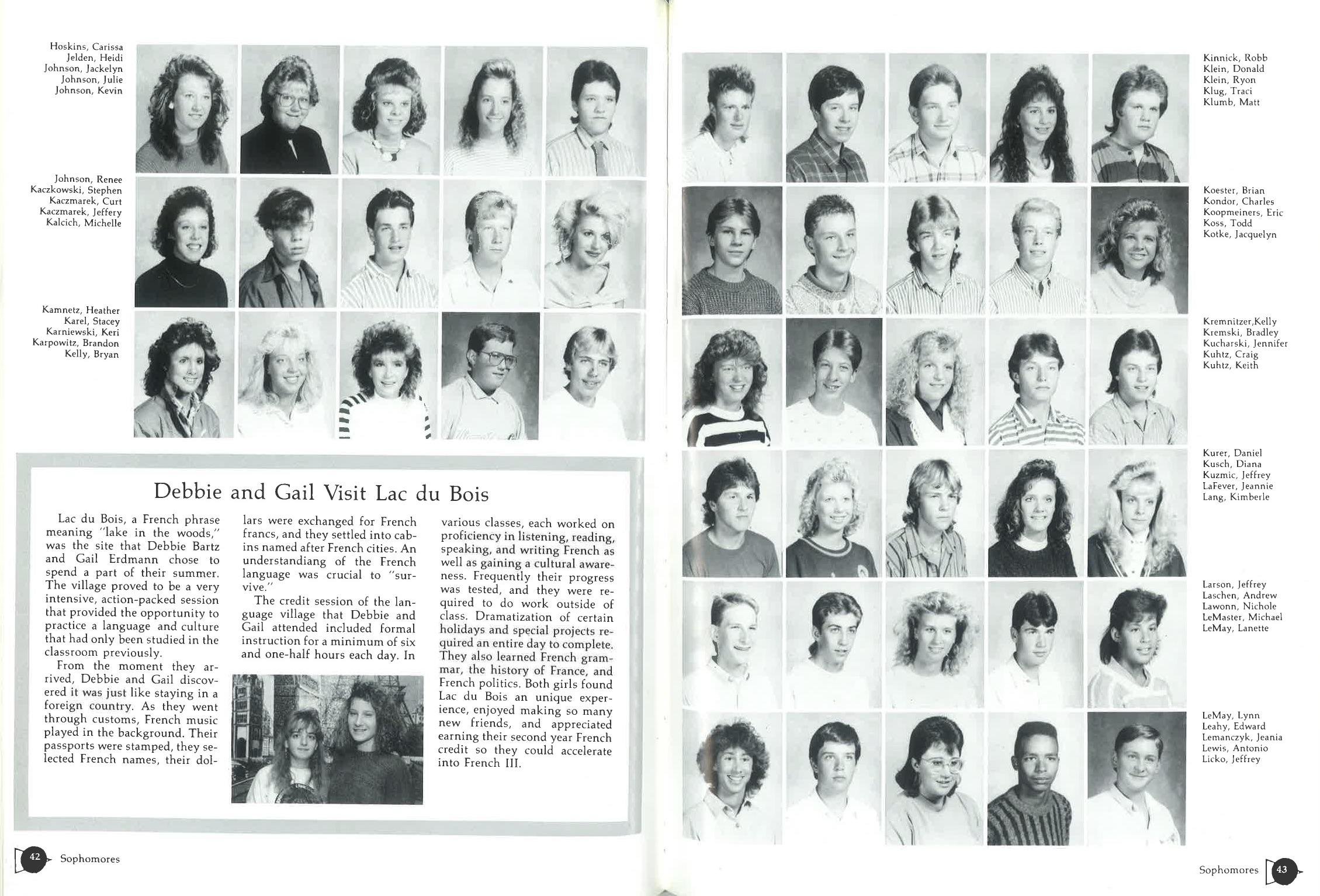 1989_23.jpg