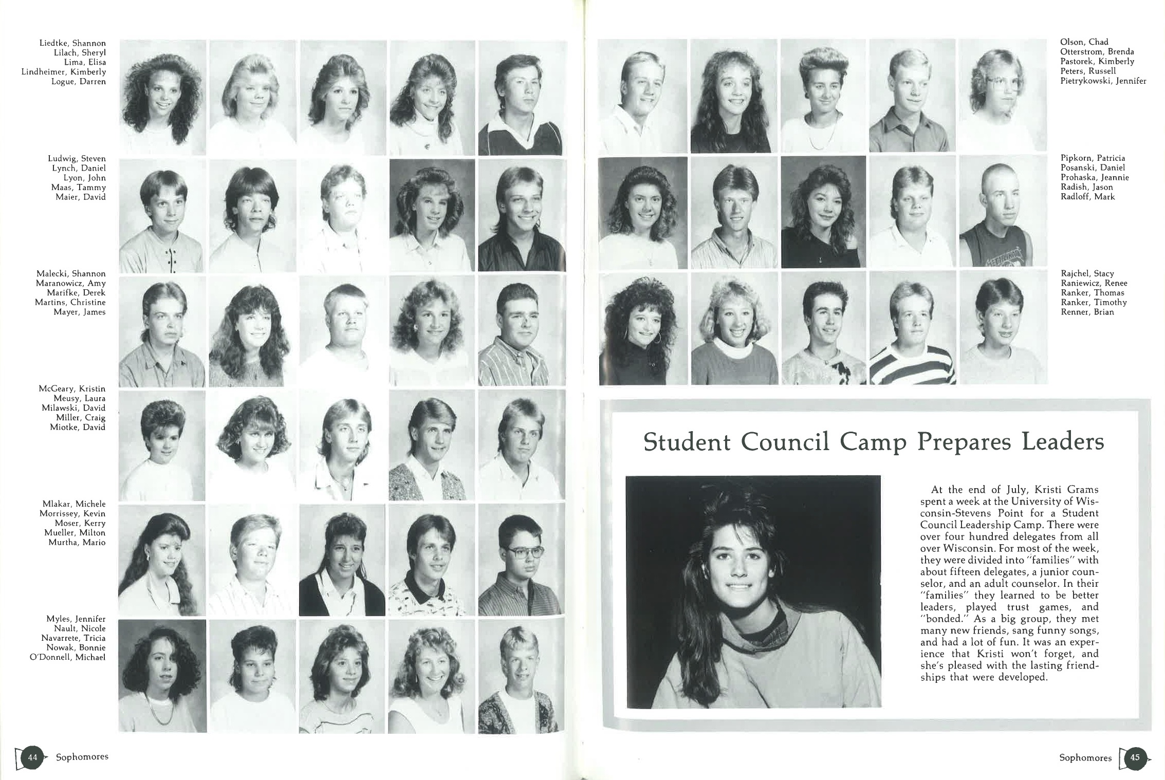 1989_24.jpg