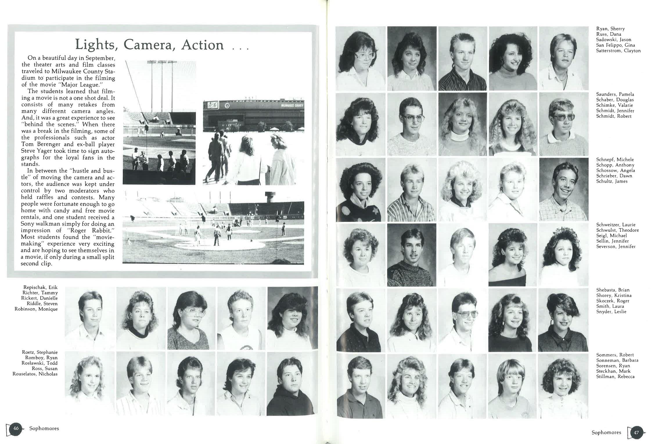 1989_25.jpg
