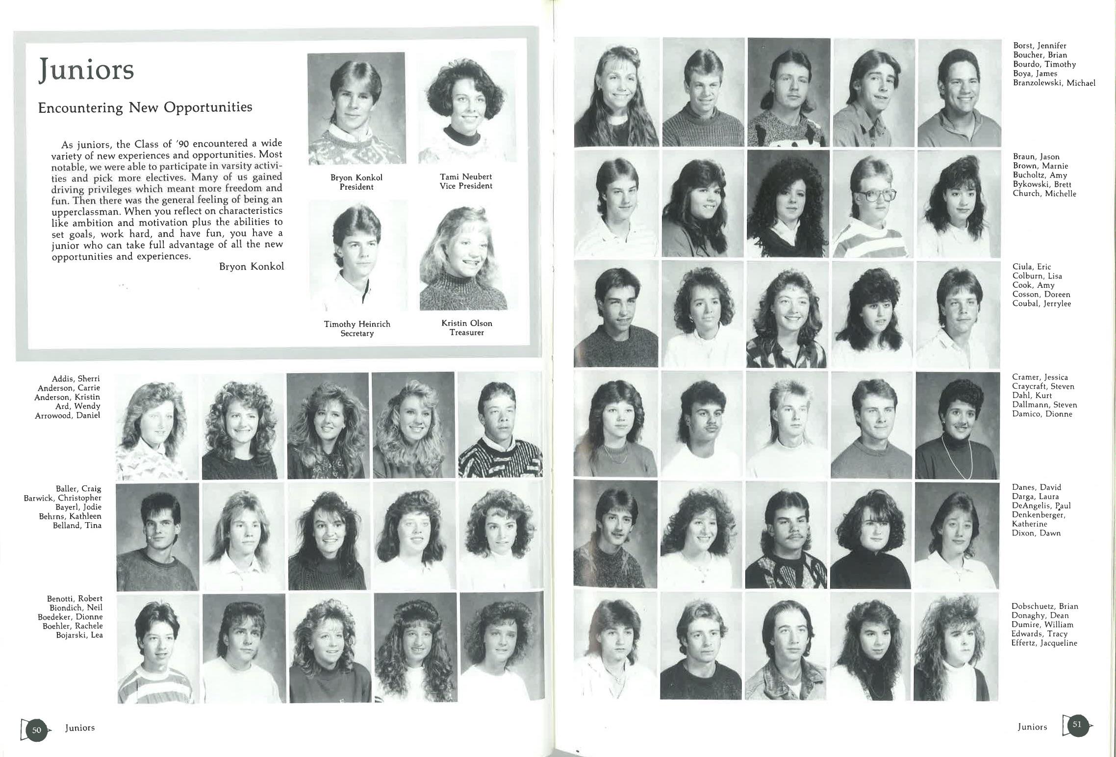 1989_27.jpg