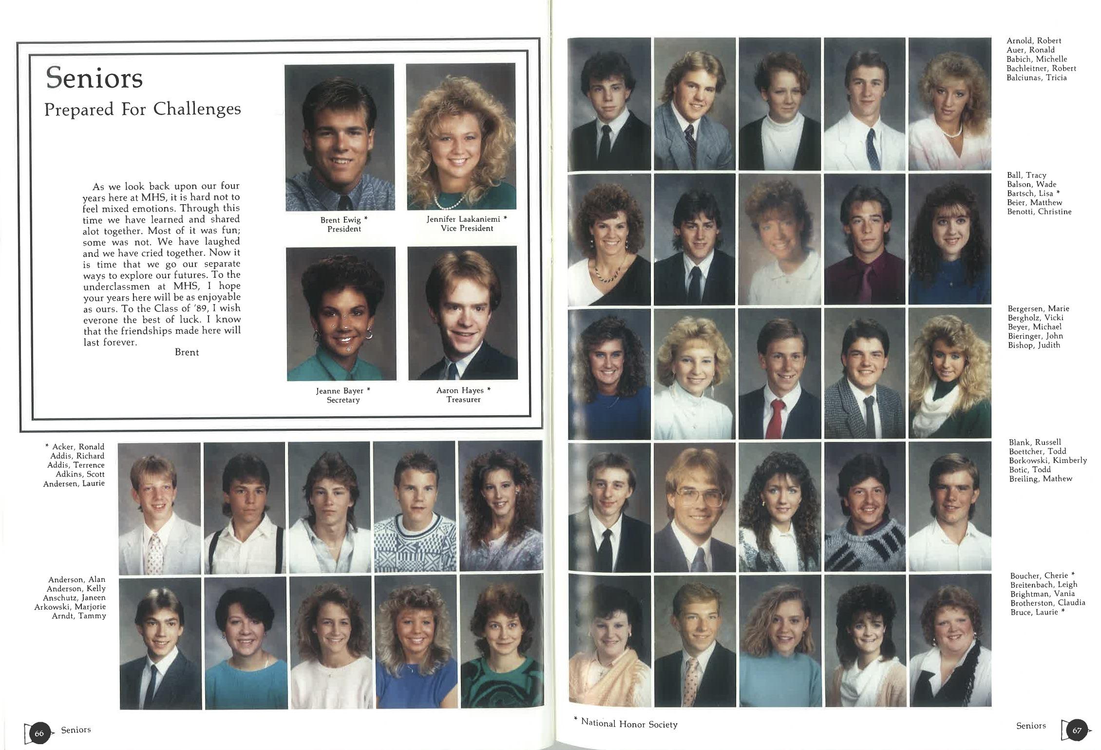 1989_35.jpg