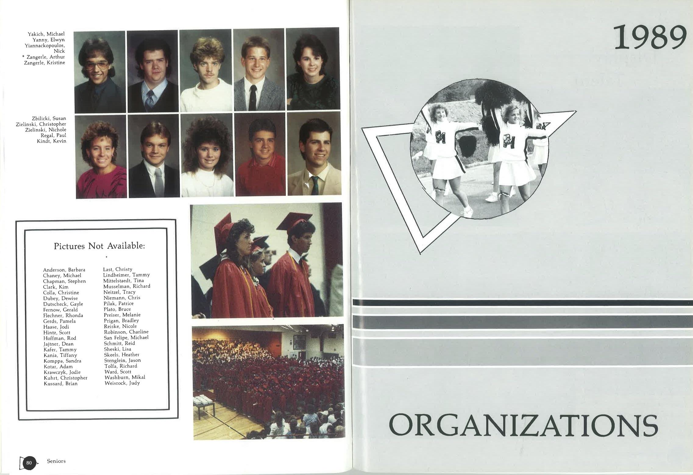 1989_42.jpg