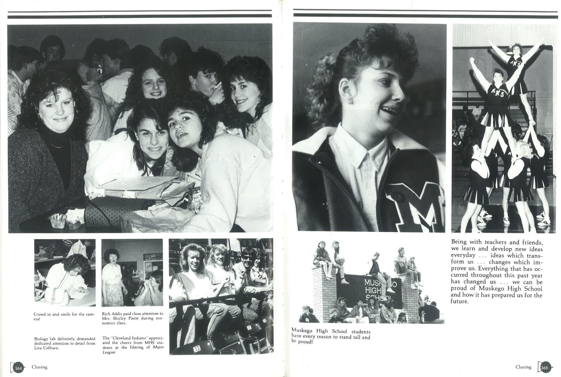 1989_88.jpg