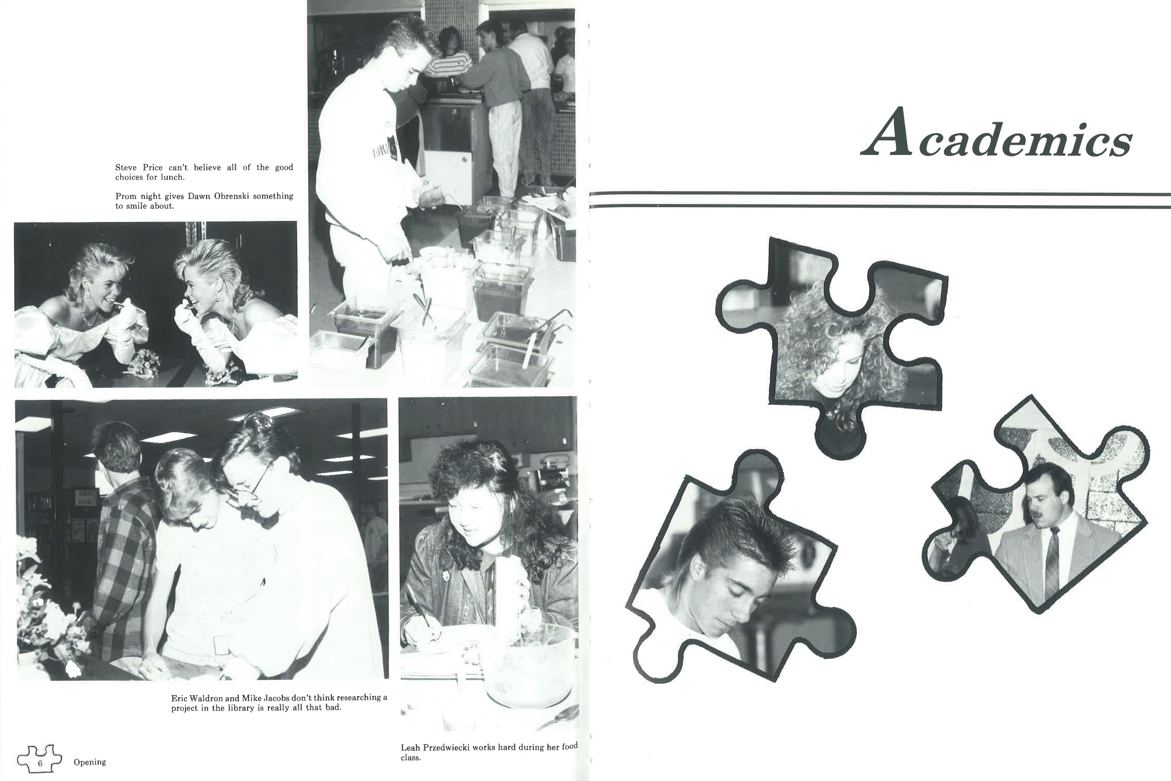 1990_5.jpg
