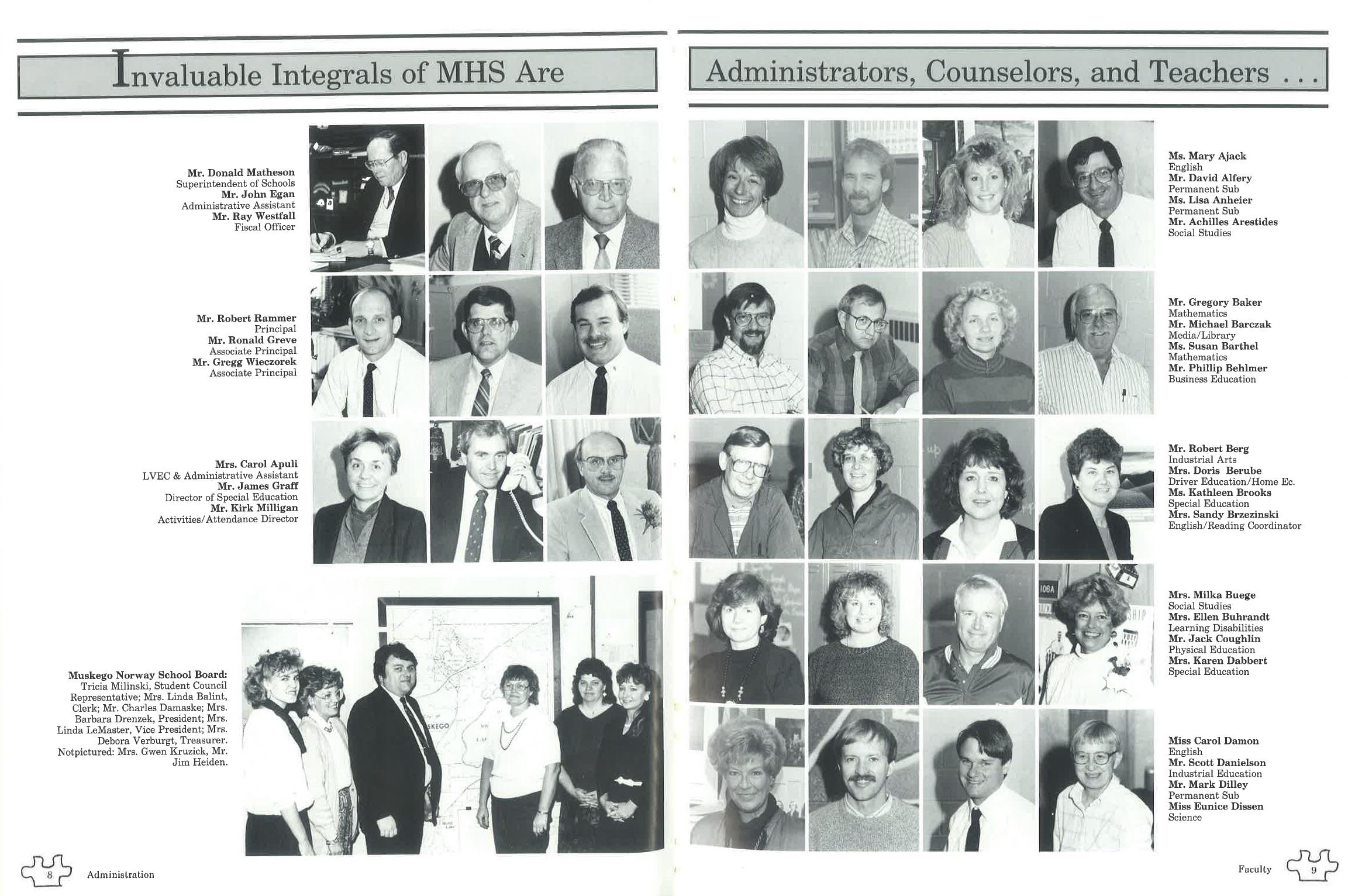 1990_6.jpg