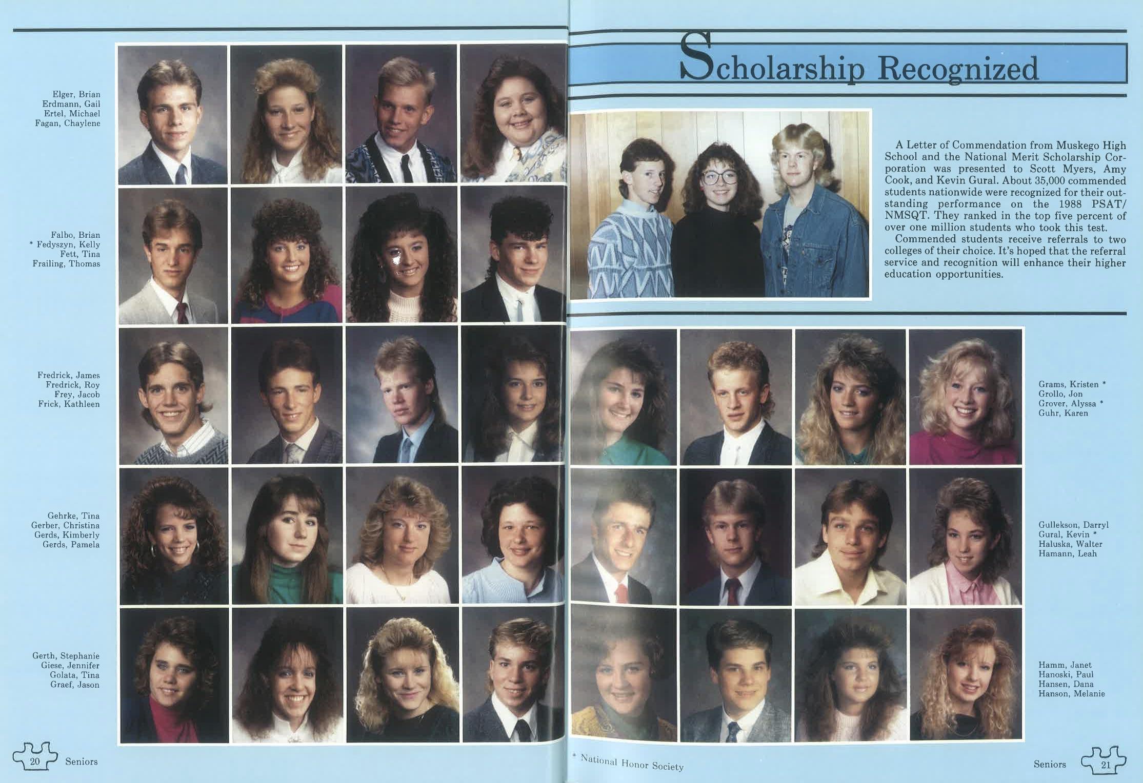 1990_12.jpg