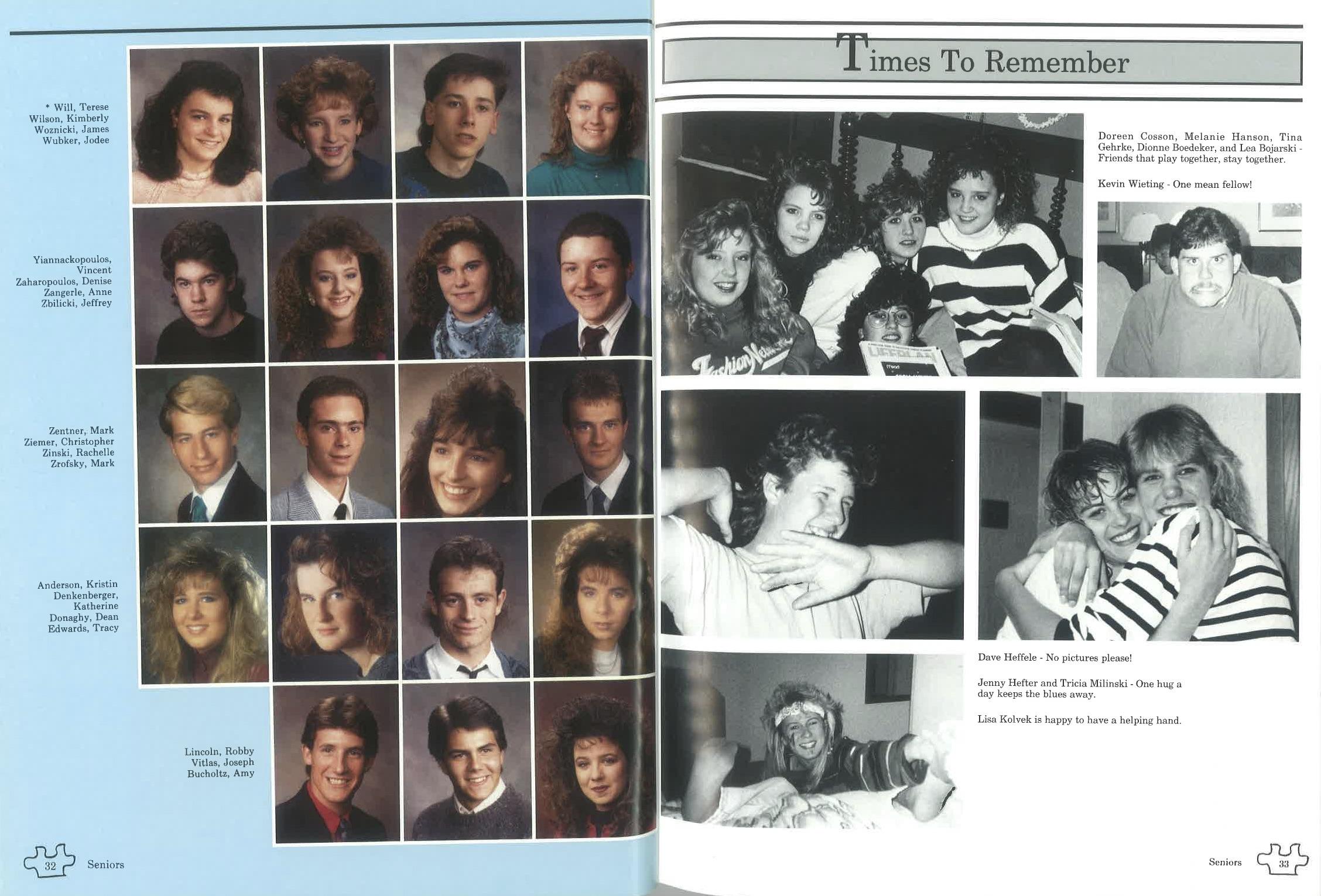 1990_18.jpg