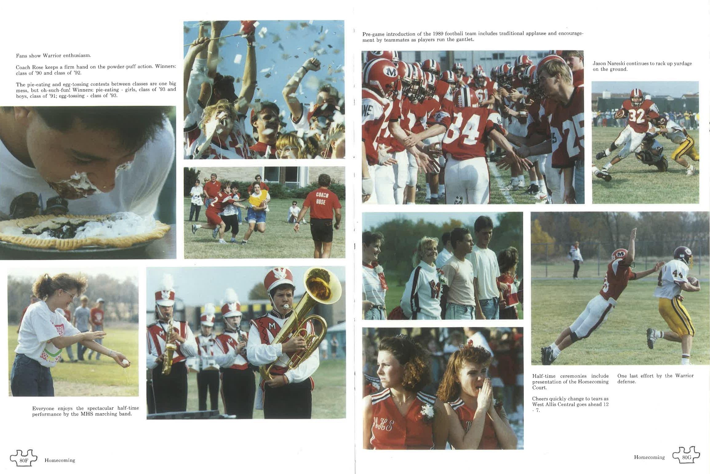 1990_45.jpg