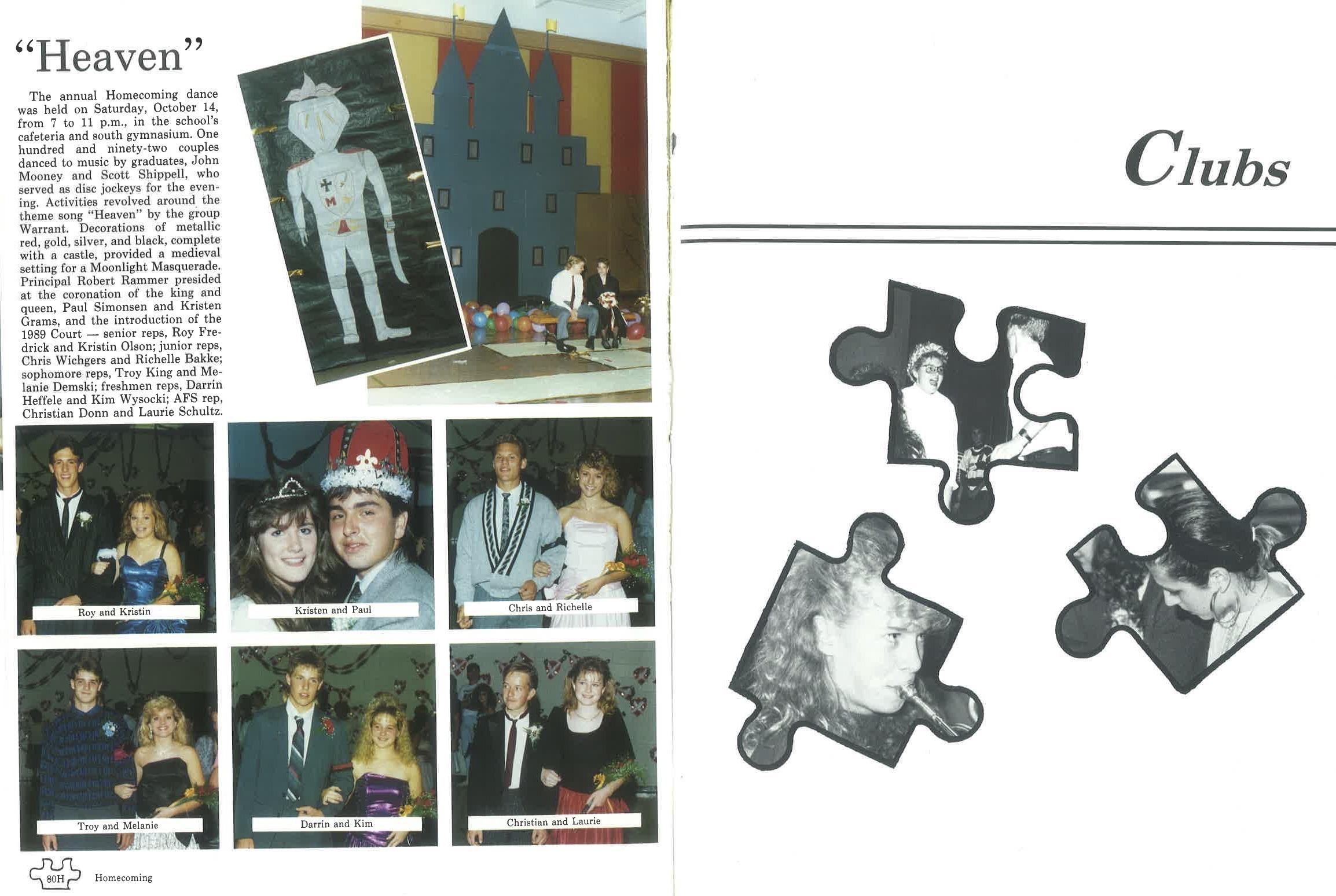 1990_46.jpg